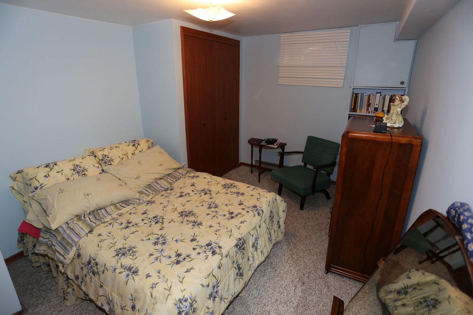4410 Grant Avenue, Winnipeg, Manitoba  R3R 0L3 - Photo 14 - 1525023