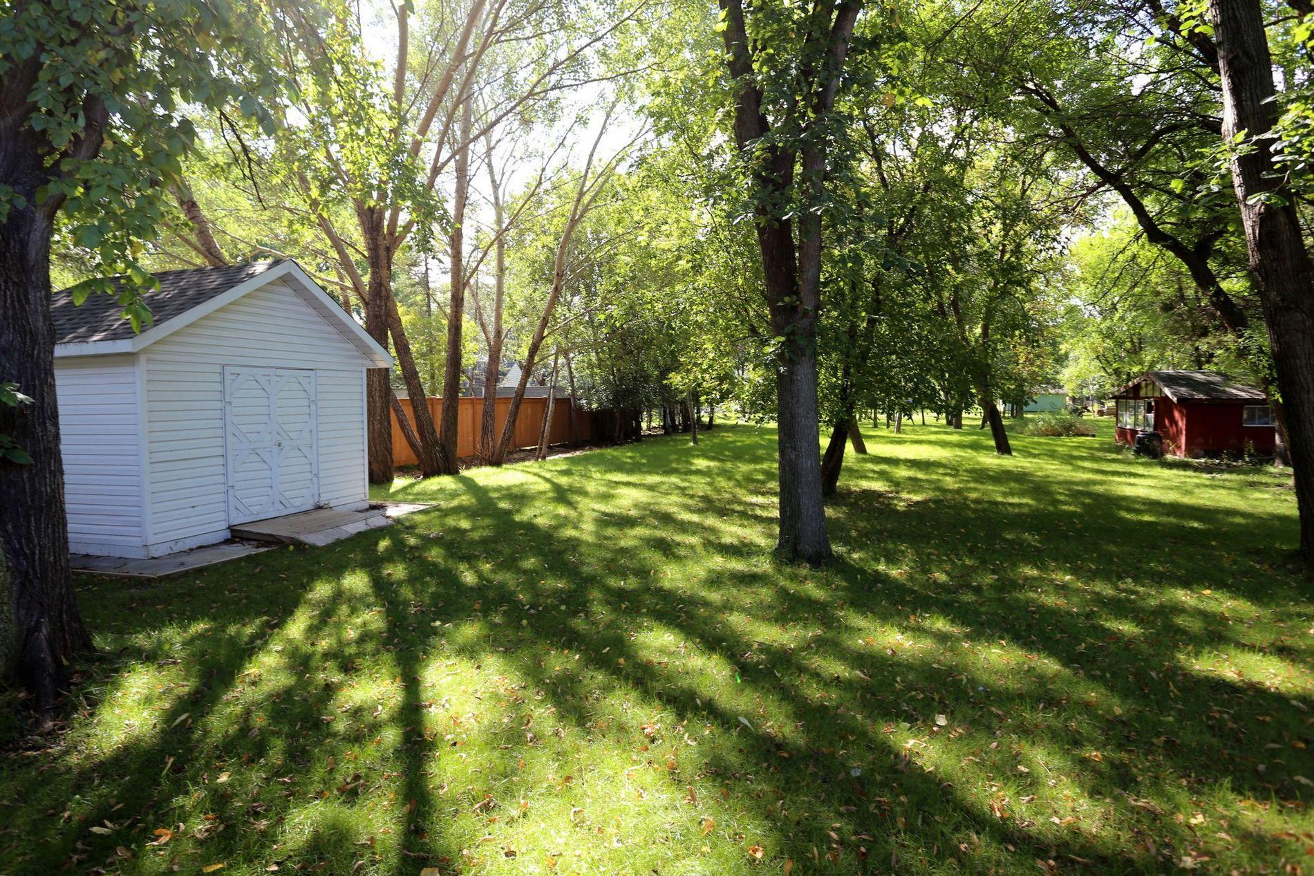 4410 Grant Avenue, Winnipeg, Manitoba  R3R 0L3 - Photo 16 - 1525023
