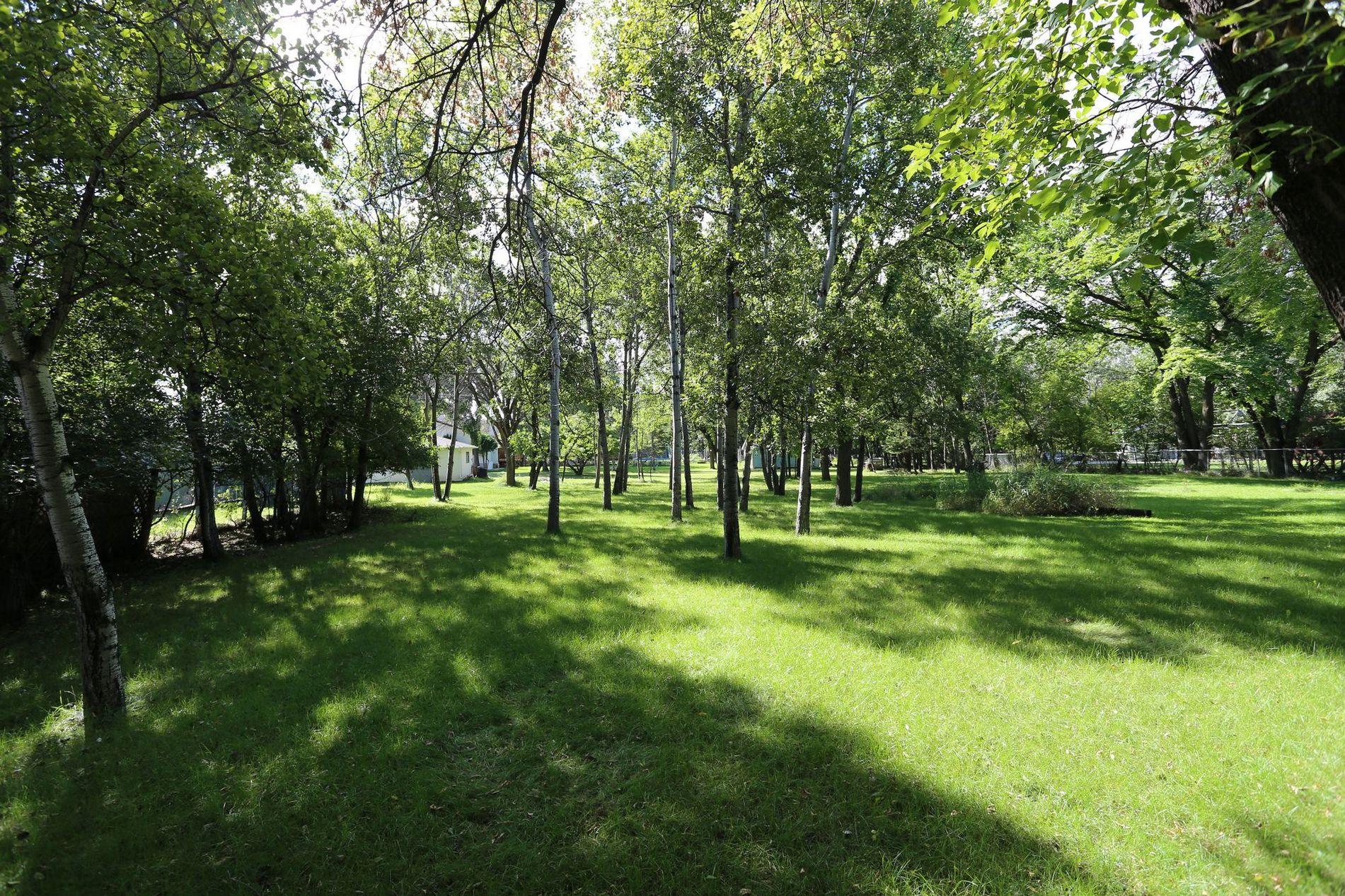 4410 Grant Avenue, Winnipeg, Manitoba  R3R 0L3 - Photo 17 - 1525023