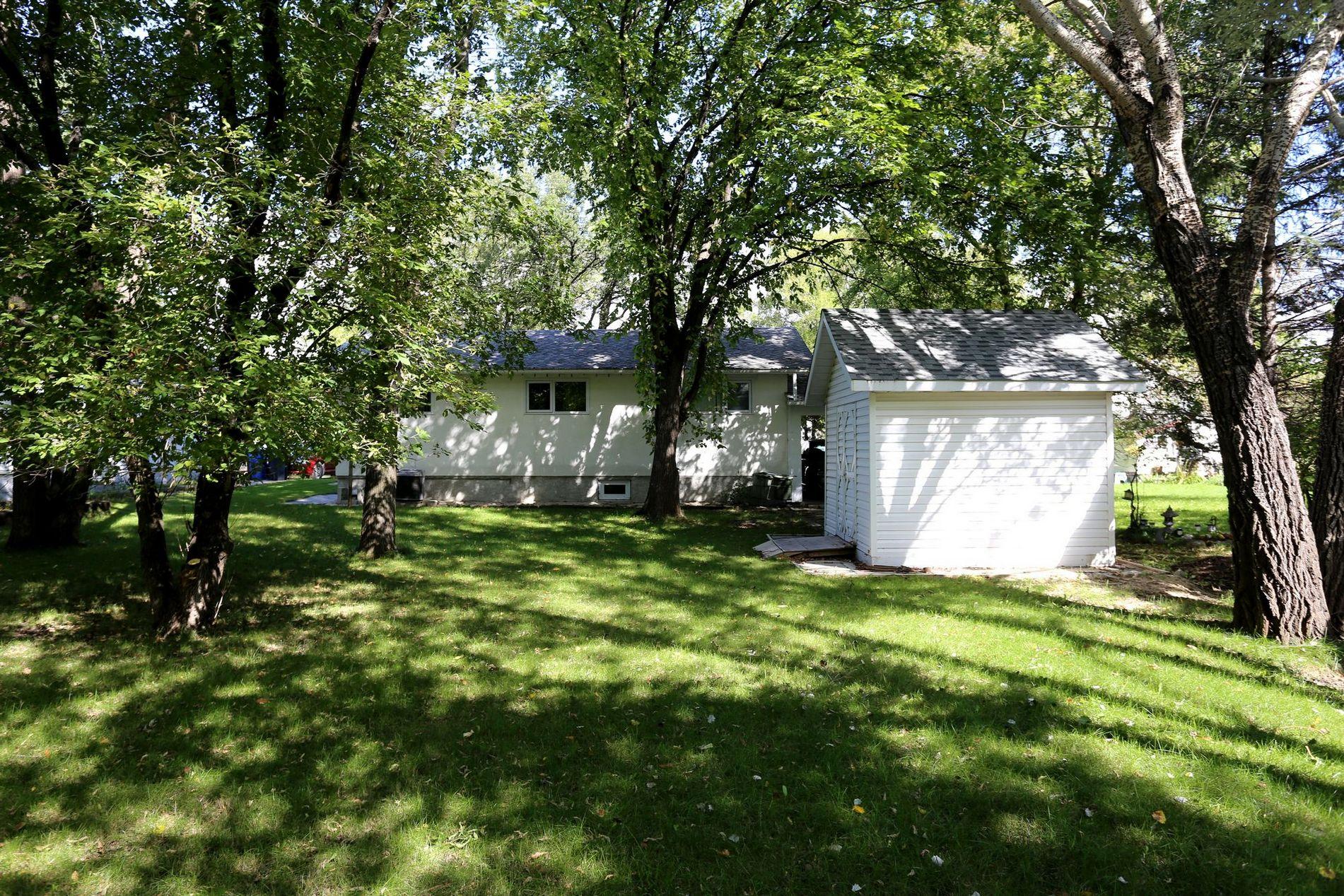 4410 Grant Avenue, Winnipeg, Manitoba  R3R 0L3 - Photo 18 - 1525023
