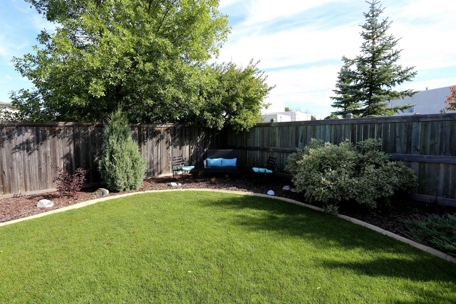 65 Litchfield Blvd, Winnipeg, Manitoba  R3P 2J4 - Photo 28 - 1526222