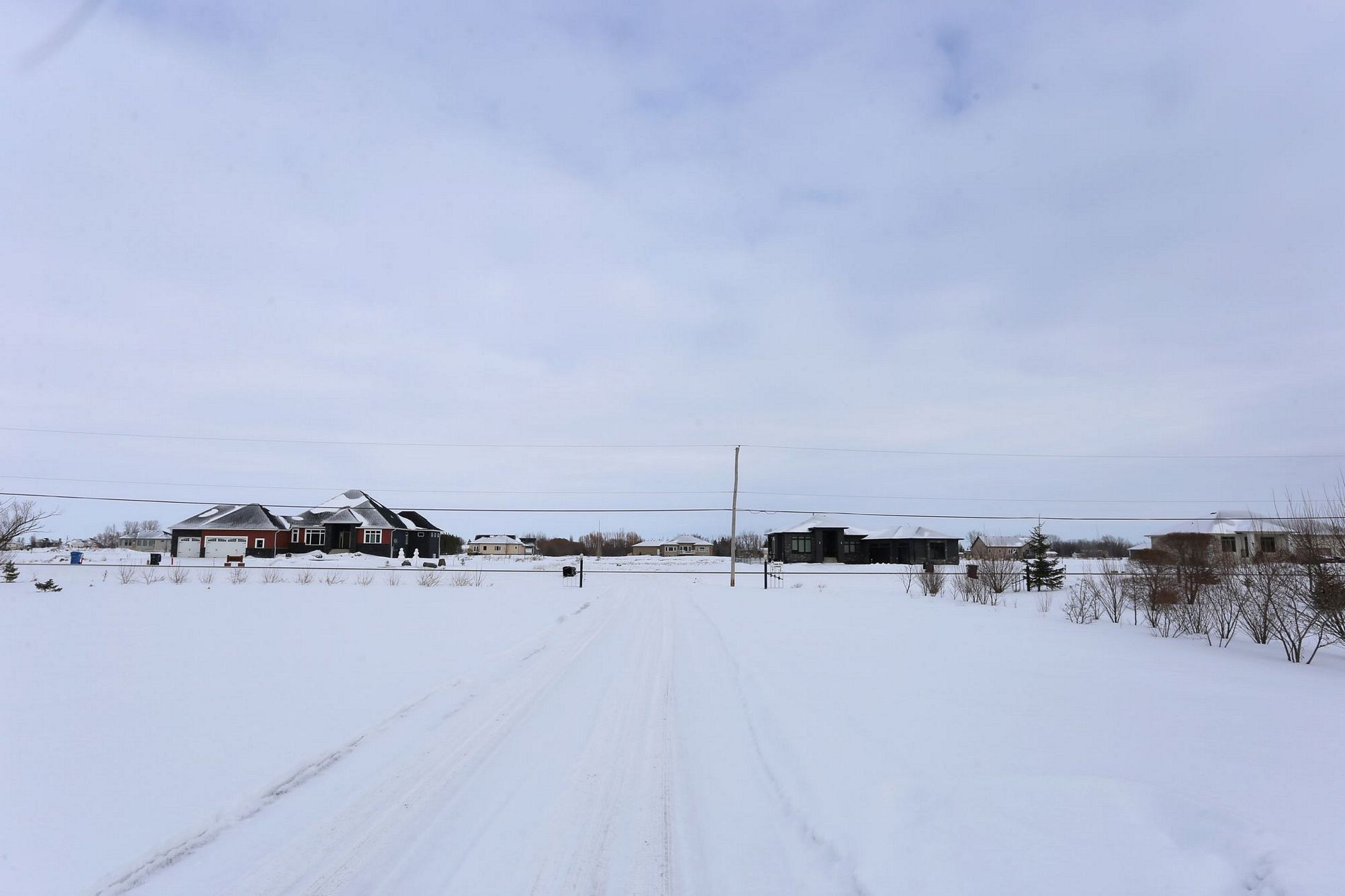 872 Northumberland Road, Winnipeg, Manitoba  R4A 3A7 - Photo 26 - 1602712