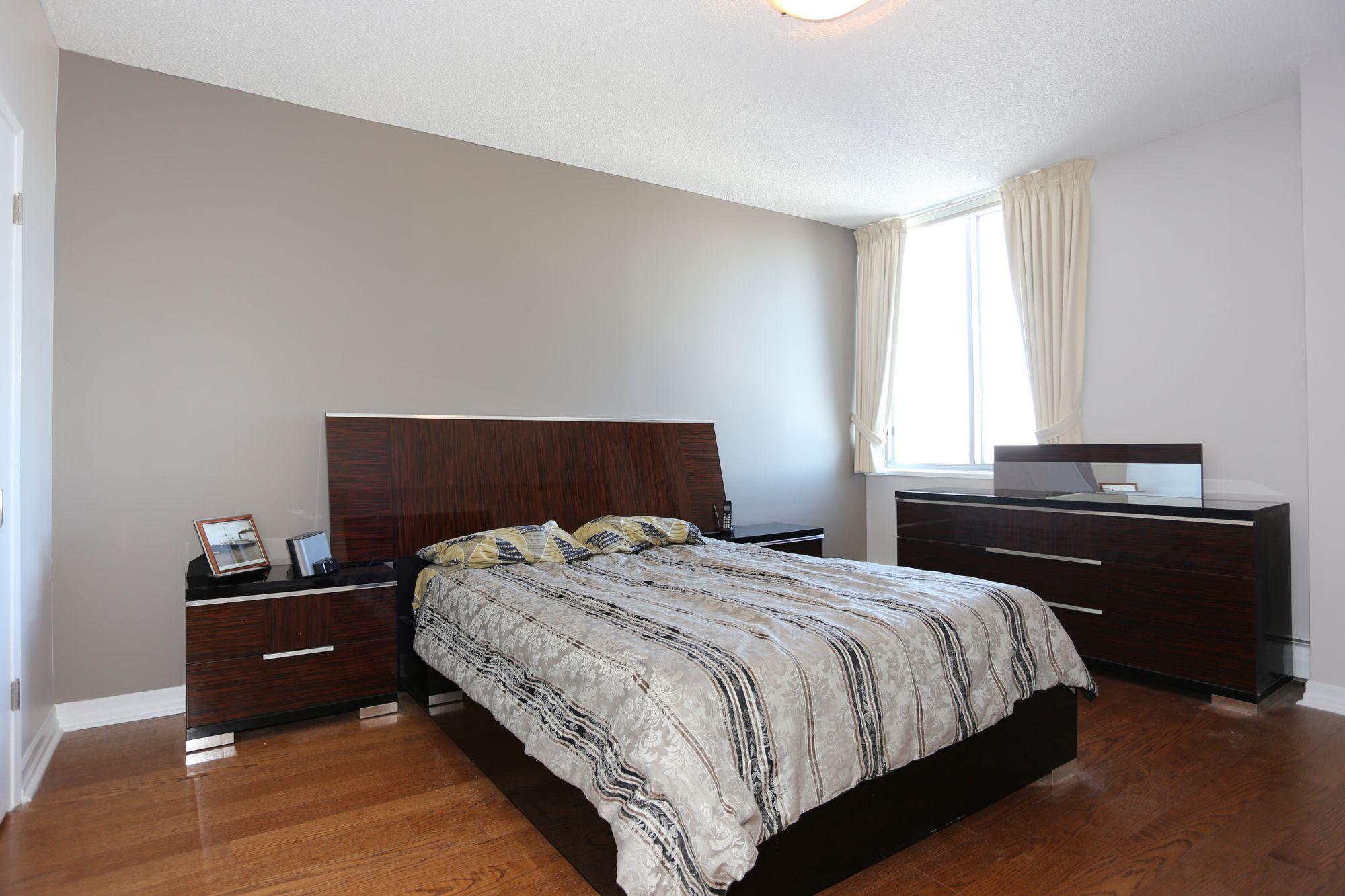 1404-323 Wellington Crescent, Winnipeg, Manitoba  R3M 0A4 - Photo 13 - 1605180