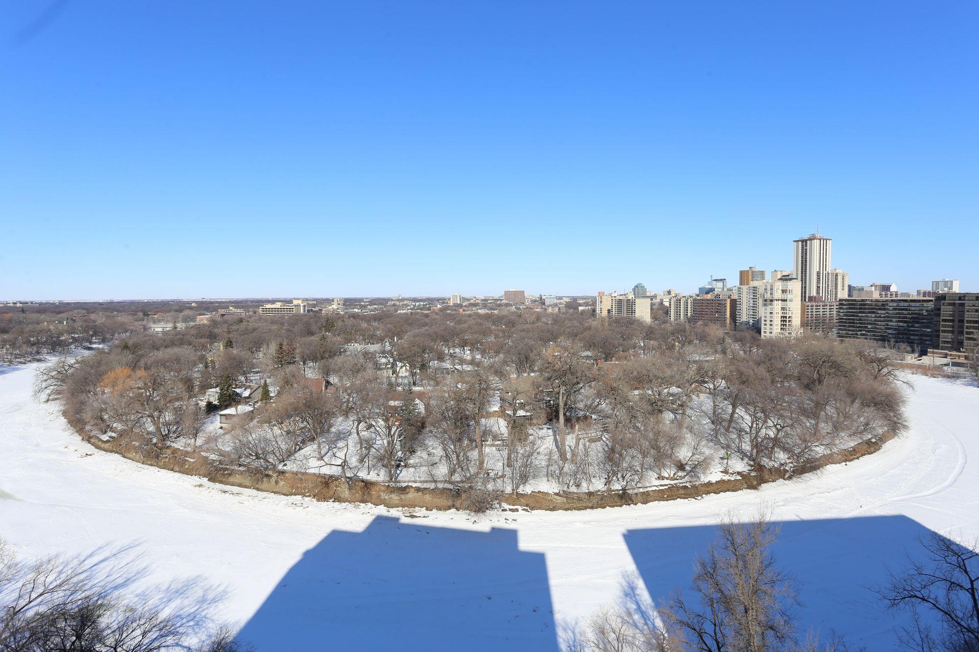 1404-323 Wellington Crescent, Winnipeg, Manitoba  R3M 0A4 - Photo 22 - 1605180