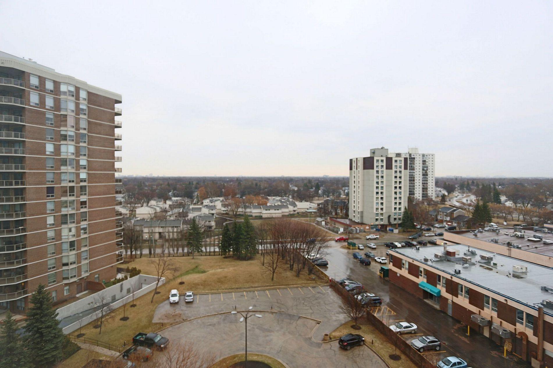 905-200 Tuxedo Avenue, Winnipeg, Manitoba  R3P 0R3 - Photo 23 - 1609227
