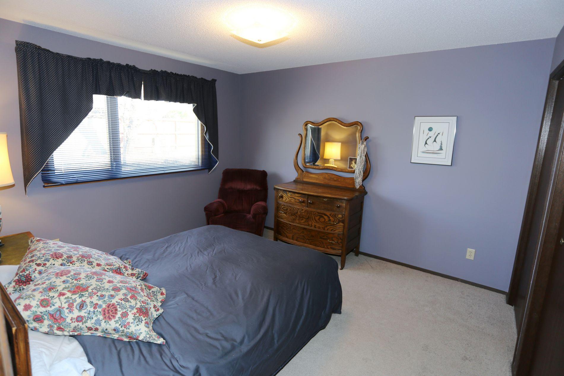 22 Salisbury Crescent, Winnipeg, Manitoba  R3T 4J4 - Photo 14 - 1609958