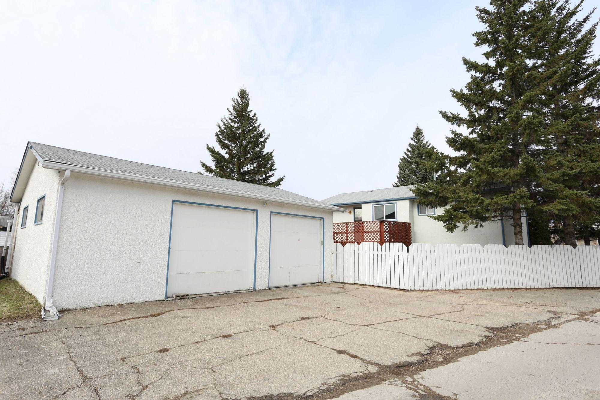 11 Kullman Street, Winnipeg, Manitoba  R2K 3S3 - Photo 22 - 1609869