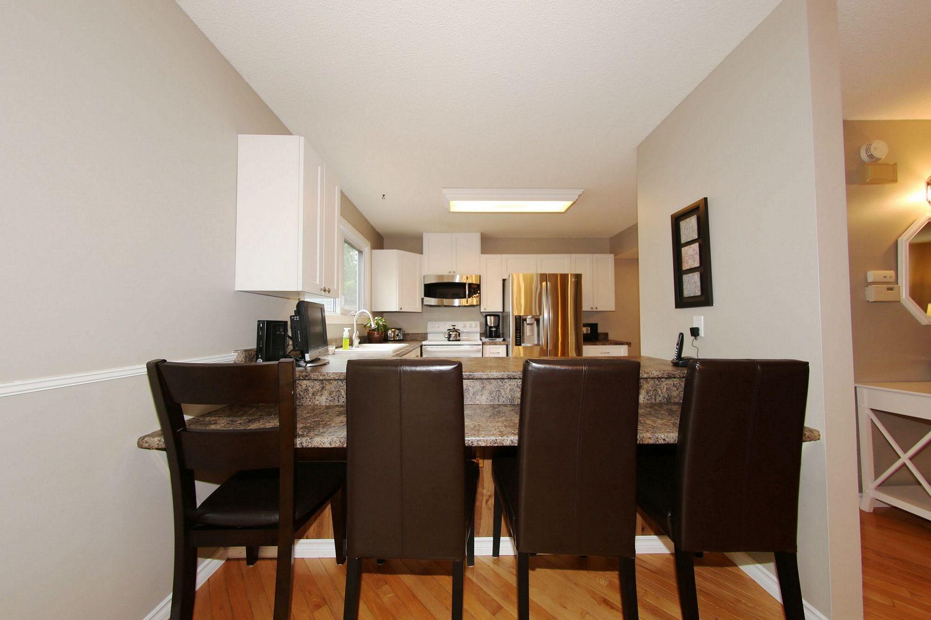 15 Jasper Place, Winnipeg, Manitoba  R2G 3L3 - Photo 9 - 1614949