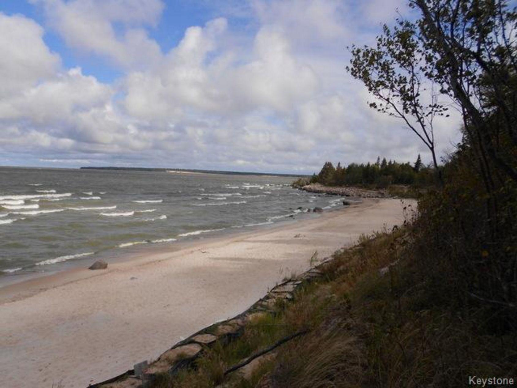 347 Sunset Blvd-Victoria Beach-Mb, Winnipeg, Manitoba  R0E 2C0 - Photo 16 - 1709821