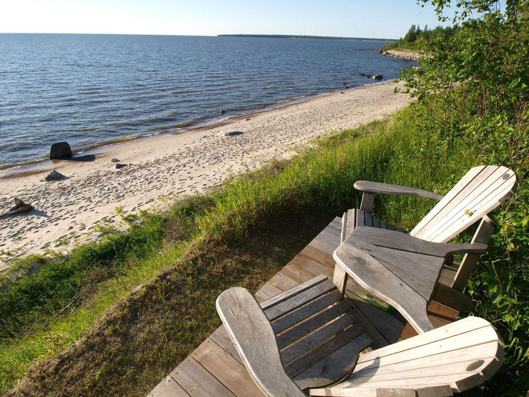 347 Sunset Blvd-Victoria Beach-Mb, Winnipeg, Manitoba  R0E 2C0 - Photo 17 - 1709821