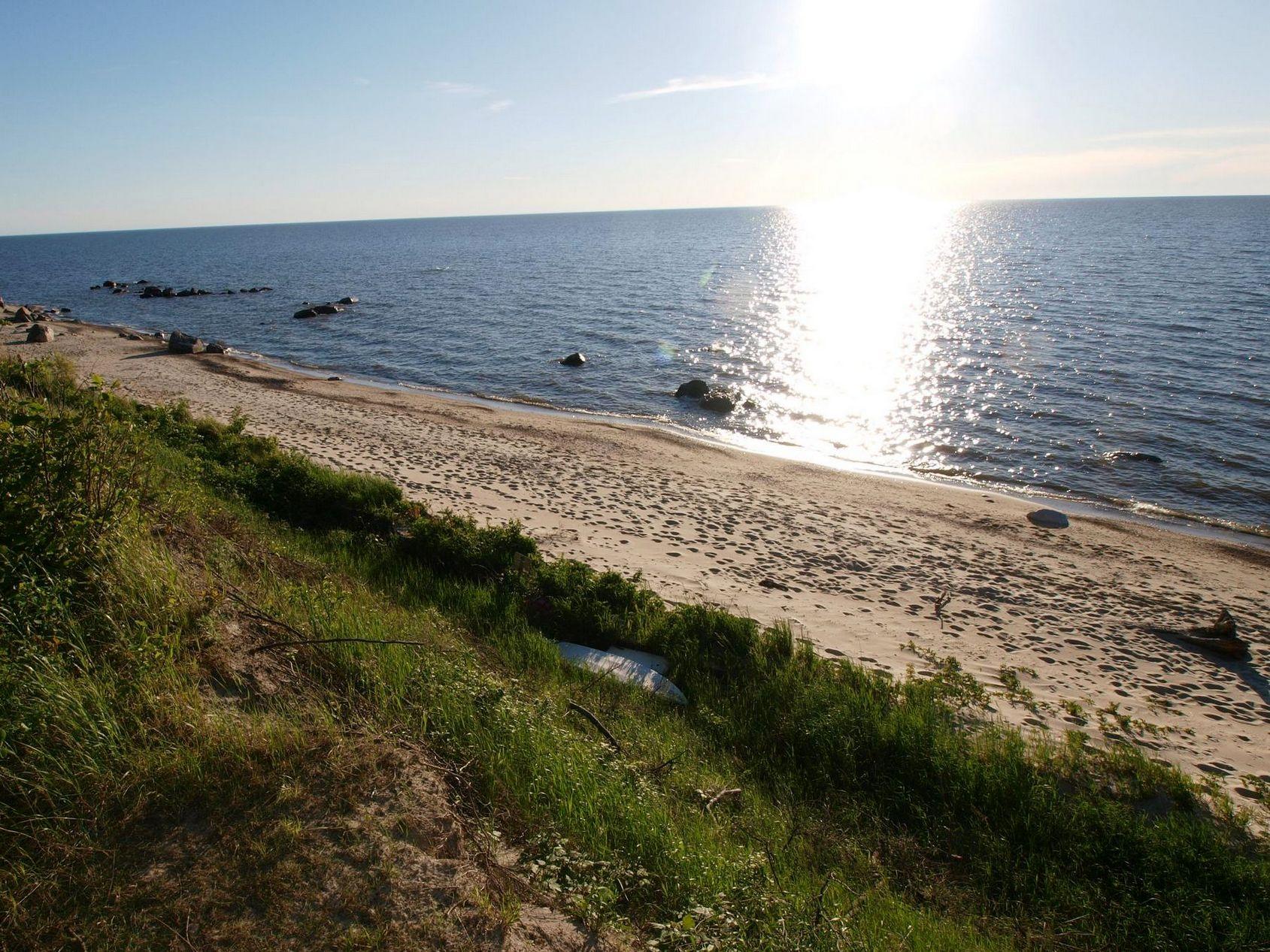 347 Sunset Blvd-Victoria Beach-Mb, Winnipeg, Manitoba  R0E 2C0 - Photo 19 - 1709821