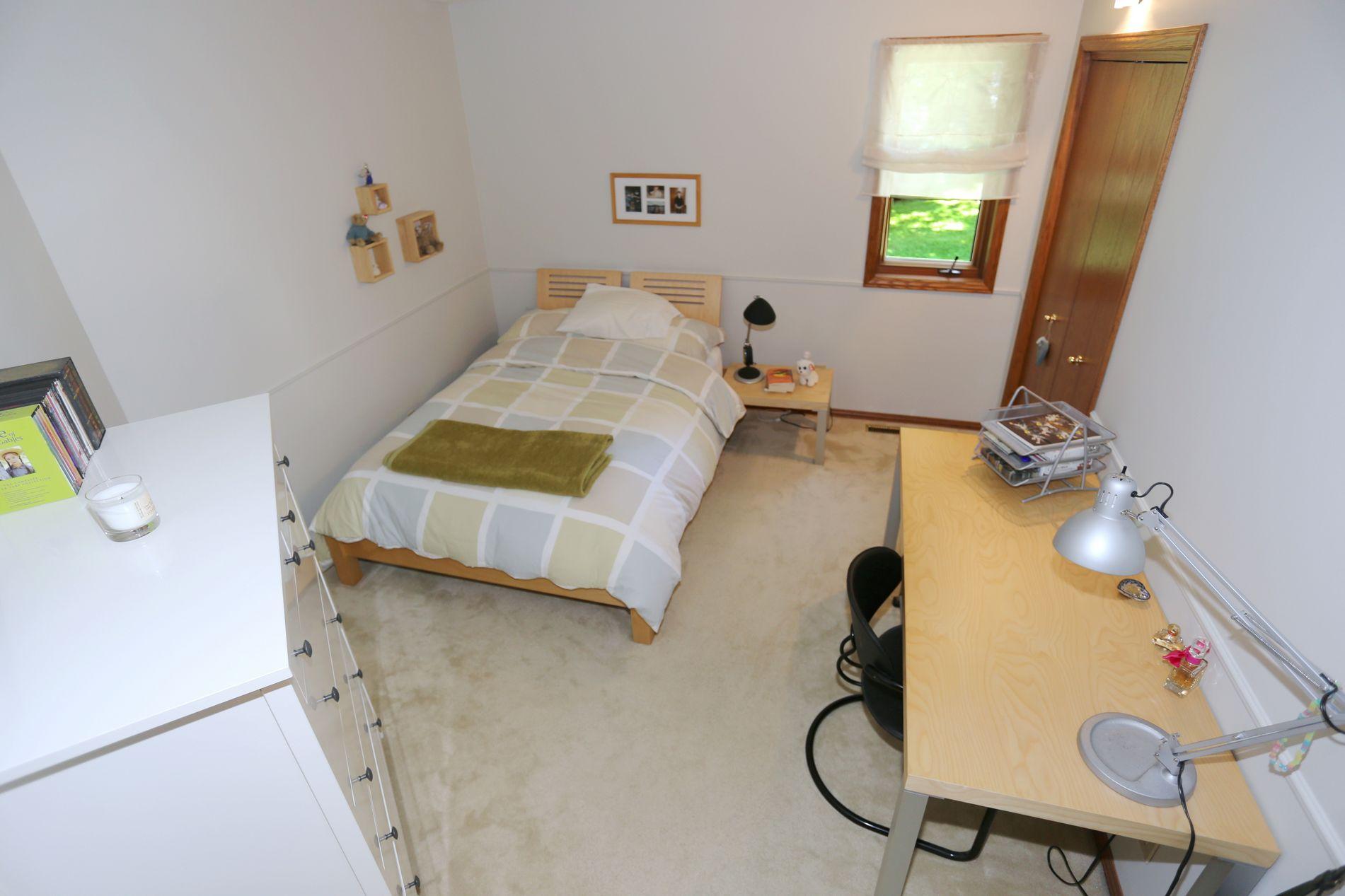 12 Golden Oak Cove, Winnipeg, Manitoba  R4K 1B3 - Photo 14 - 1703125