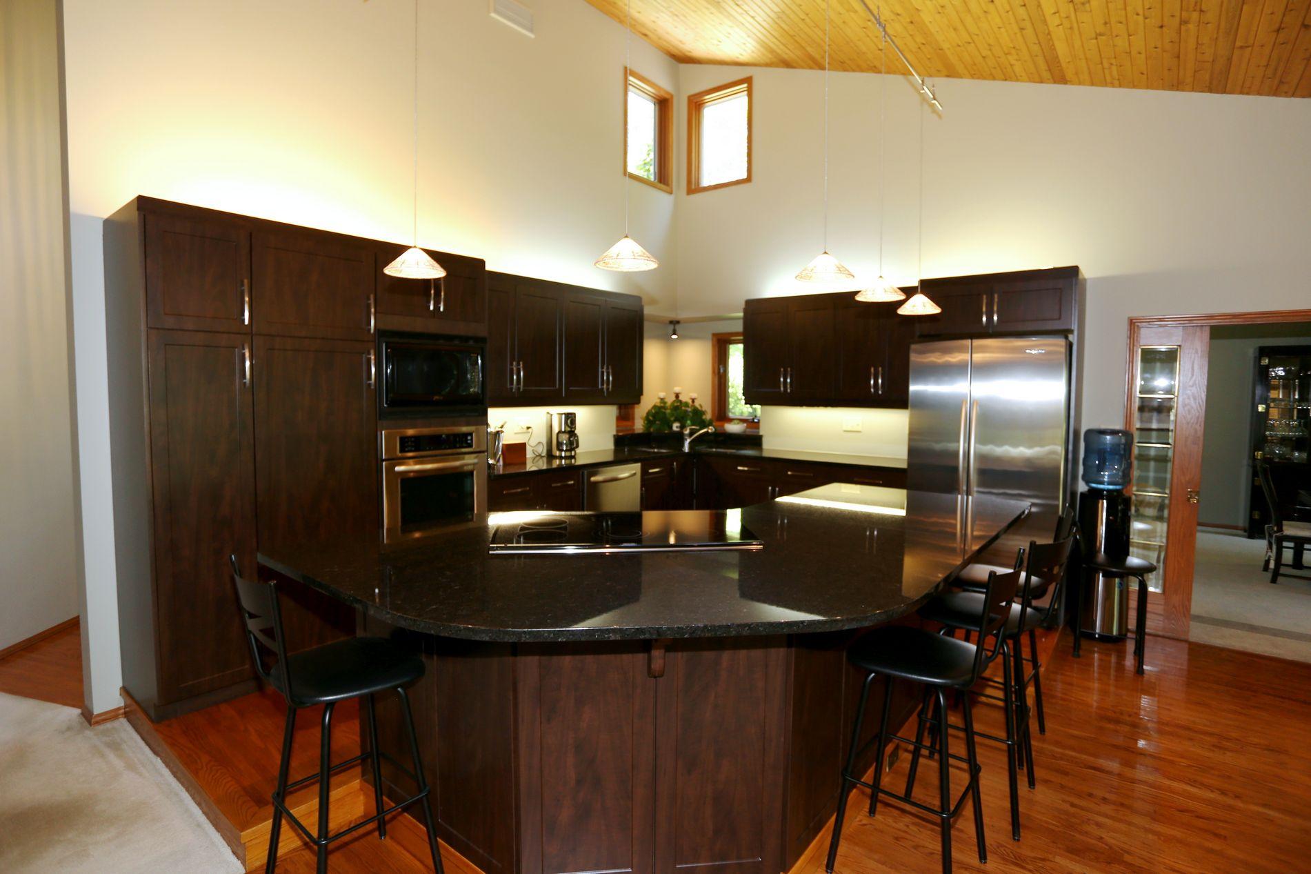 12 Golden Oak Cove, Winnipeg, Manitoba  R4K 1B3 - Photo 6 - 1703125