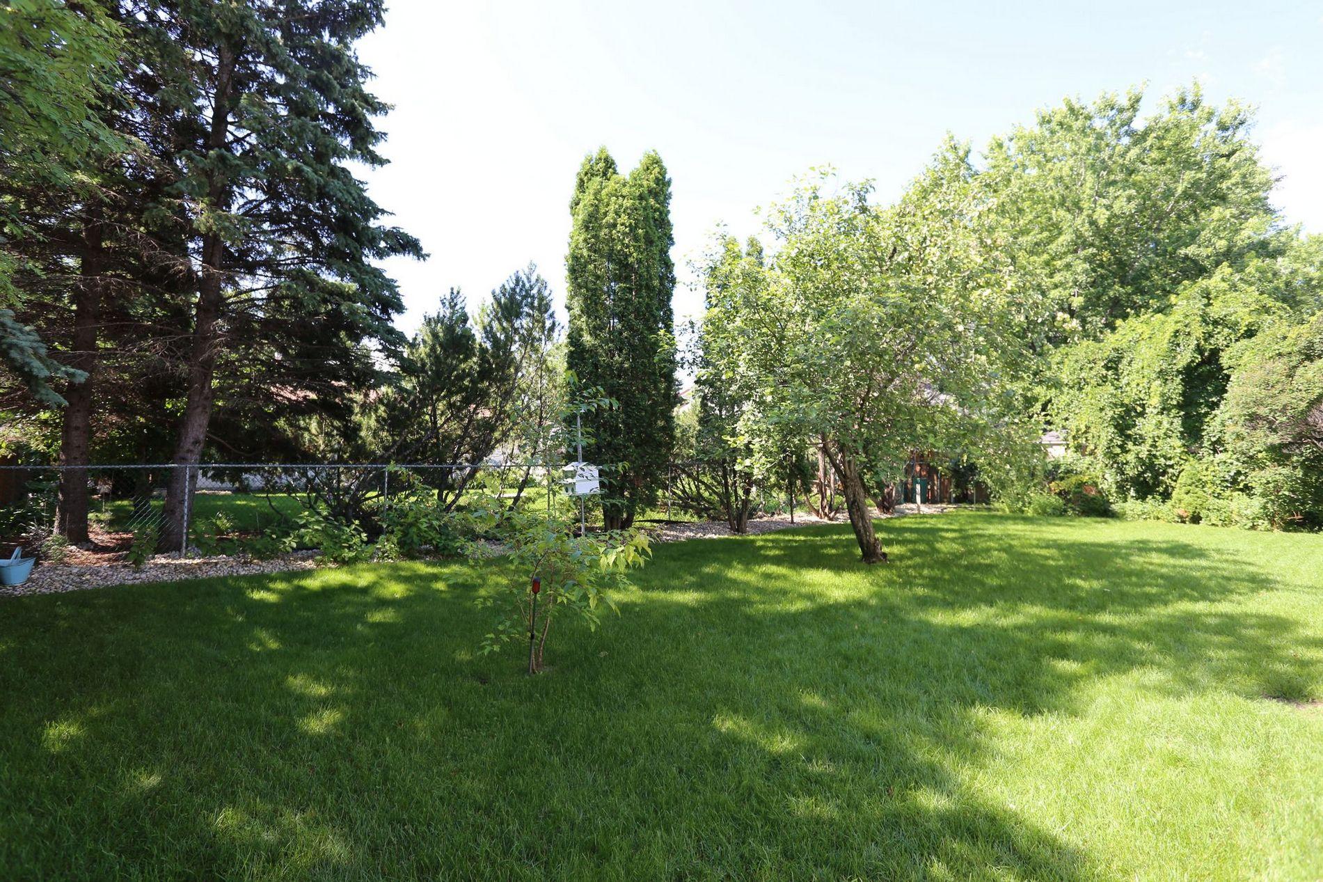 14 Birkenhead Avenue, Winnipeg, Manitoba  R3P 0P1 - Photo 32 - 1620232