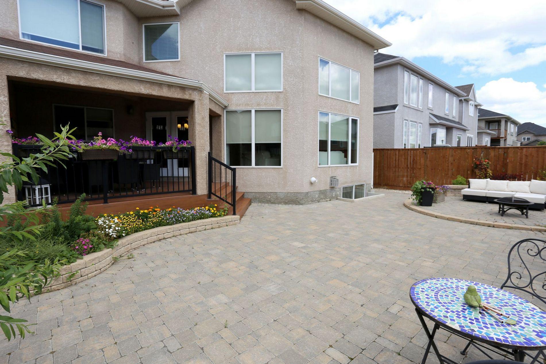 10 Millbank Avenue, Winnipeg, Manitoba  R3Y 0B4 - Photo 27 - 1620370