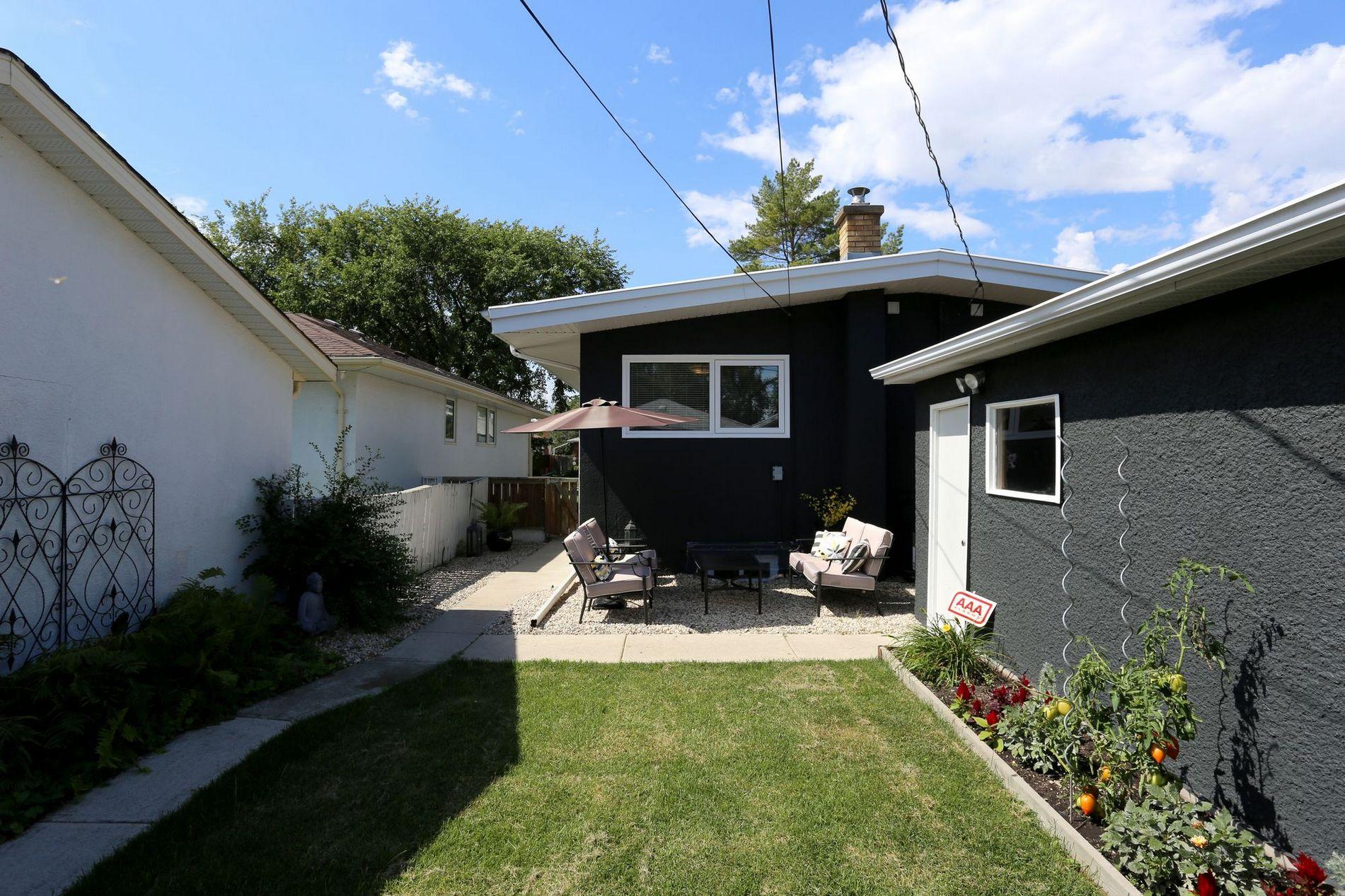 728 Queenston Street, Winnipeg, Manitoba  R3N 0X7 - Photo 22 - 1622186