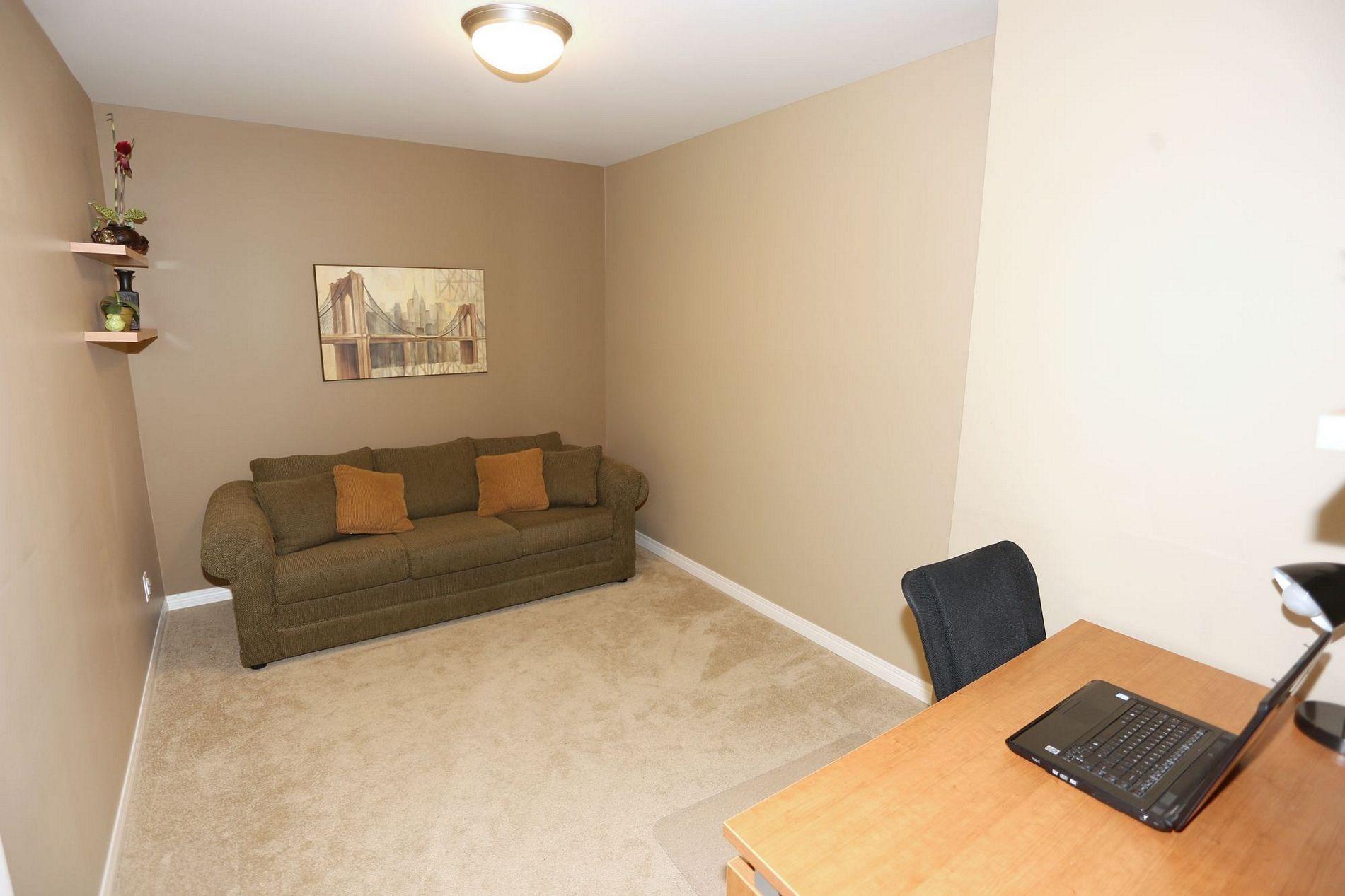 33-472 Templeton Ave, Winnipeg, Manitoba  R2V 4Y8 - Photo 12 - 1623525