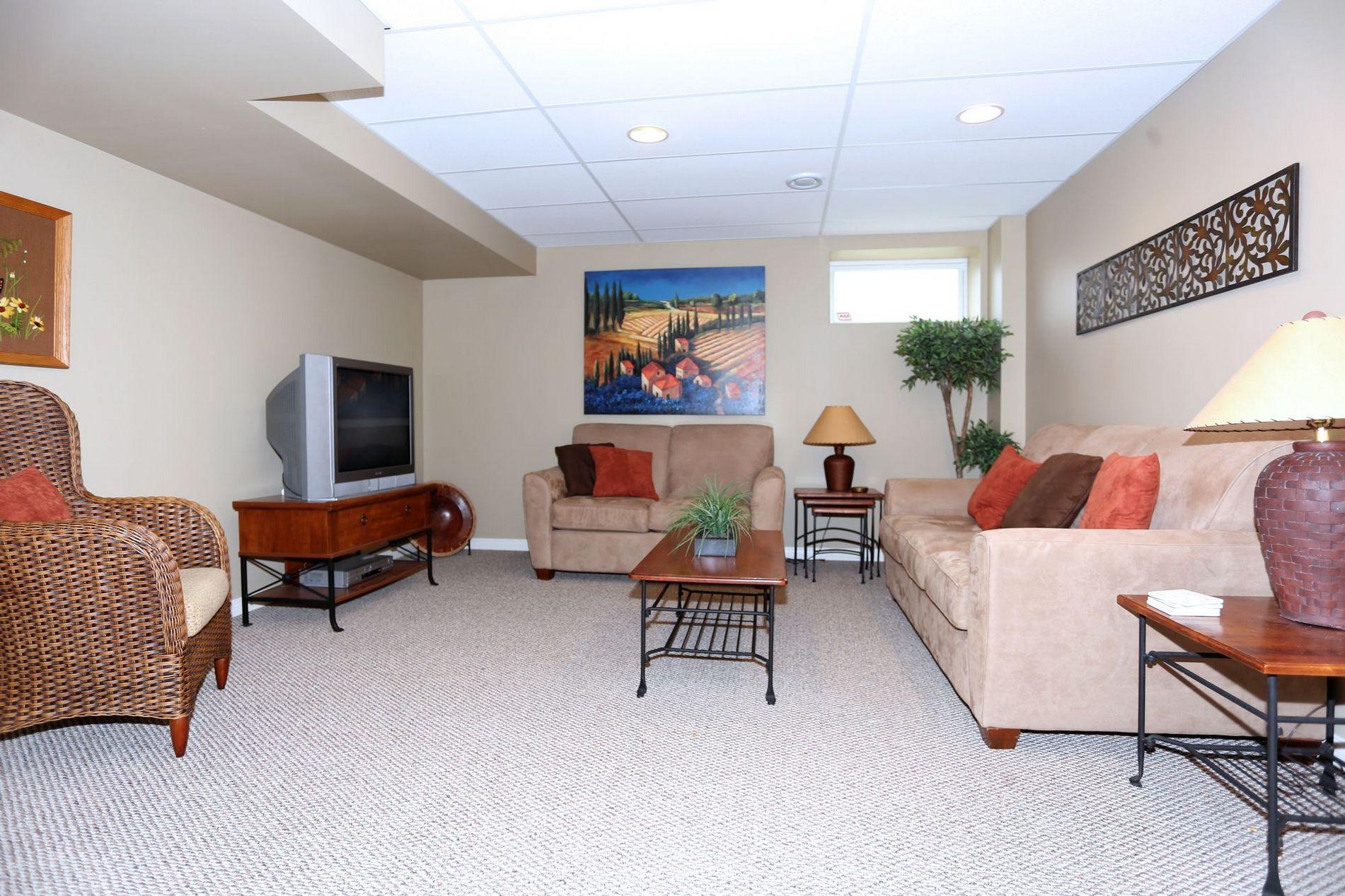 33-472 Templeton Ave, Winnipeg, Manitoba  R2V 4Y8 - Photo 17 - 1623525