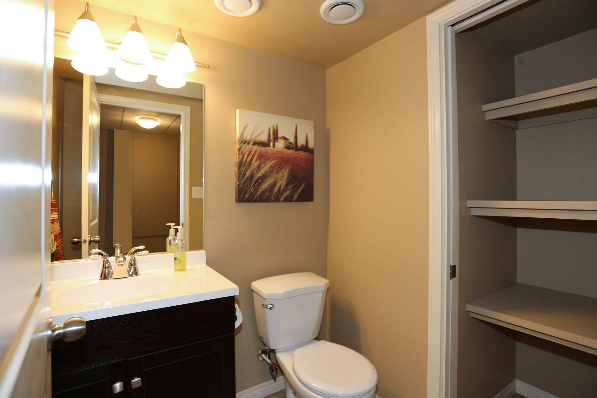 33-472 Templeton Ave, Winnipeg, Manitoba  R2V 4Y8 - Photo 23 - 1623525