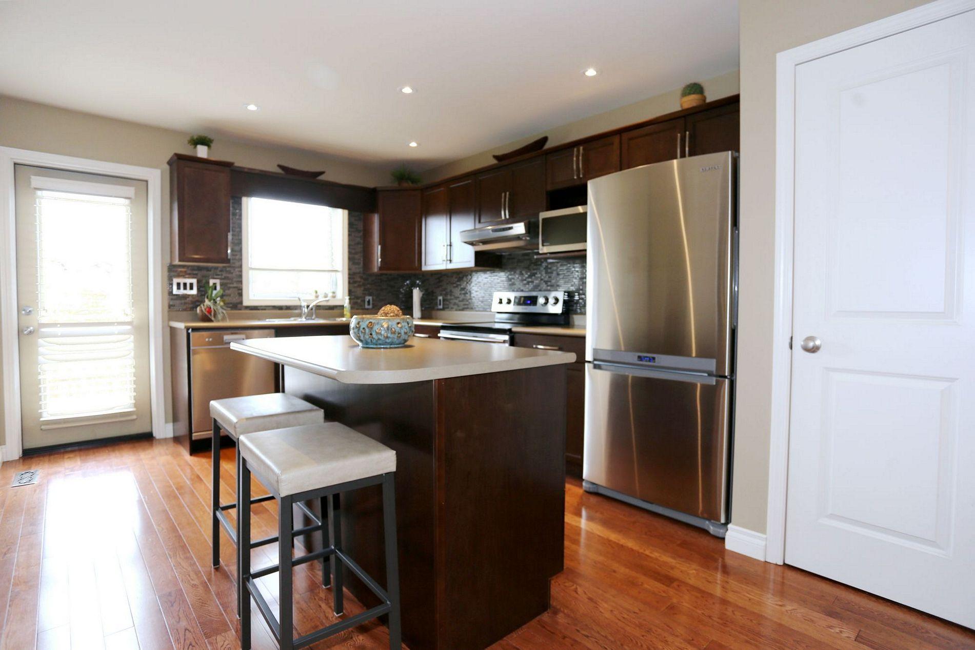 33-472 Templeton Ave, Winnipeg, Manitoba  R2V 4Y8 - Photo 8 - 1623525