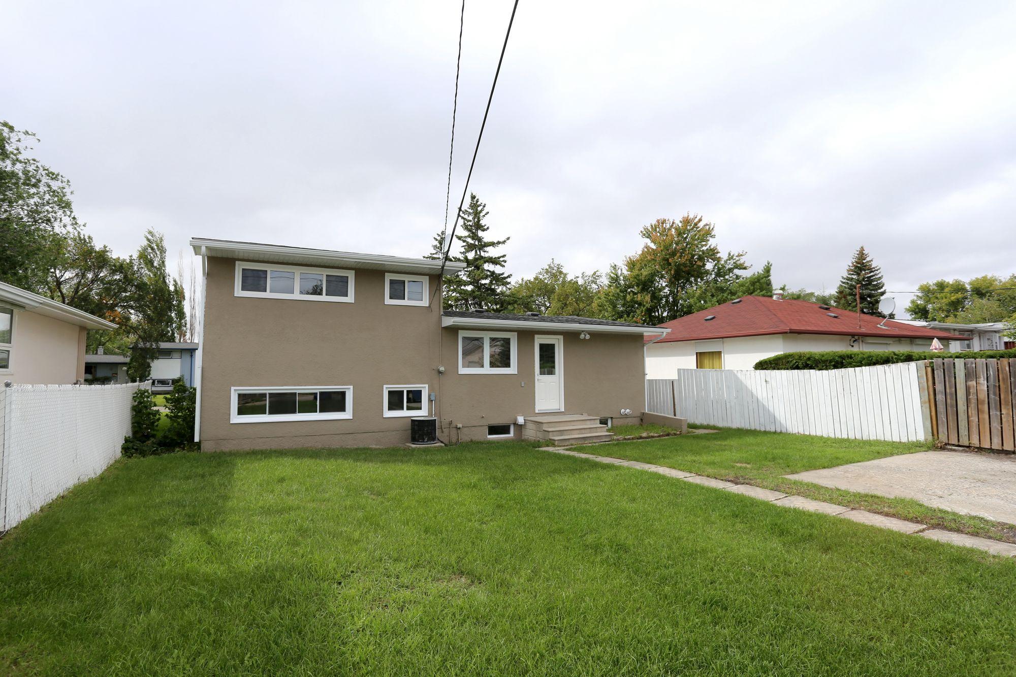 117 Addison Crescent, Winnipeg, Manitoba  R3K 1P4 - Photo 21 - 1624544