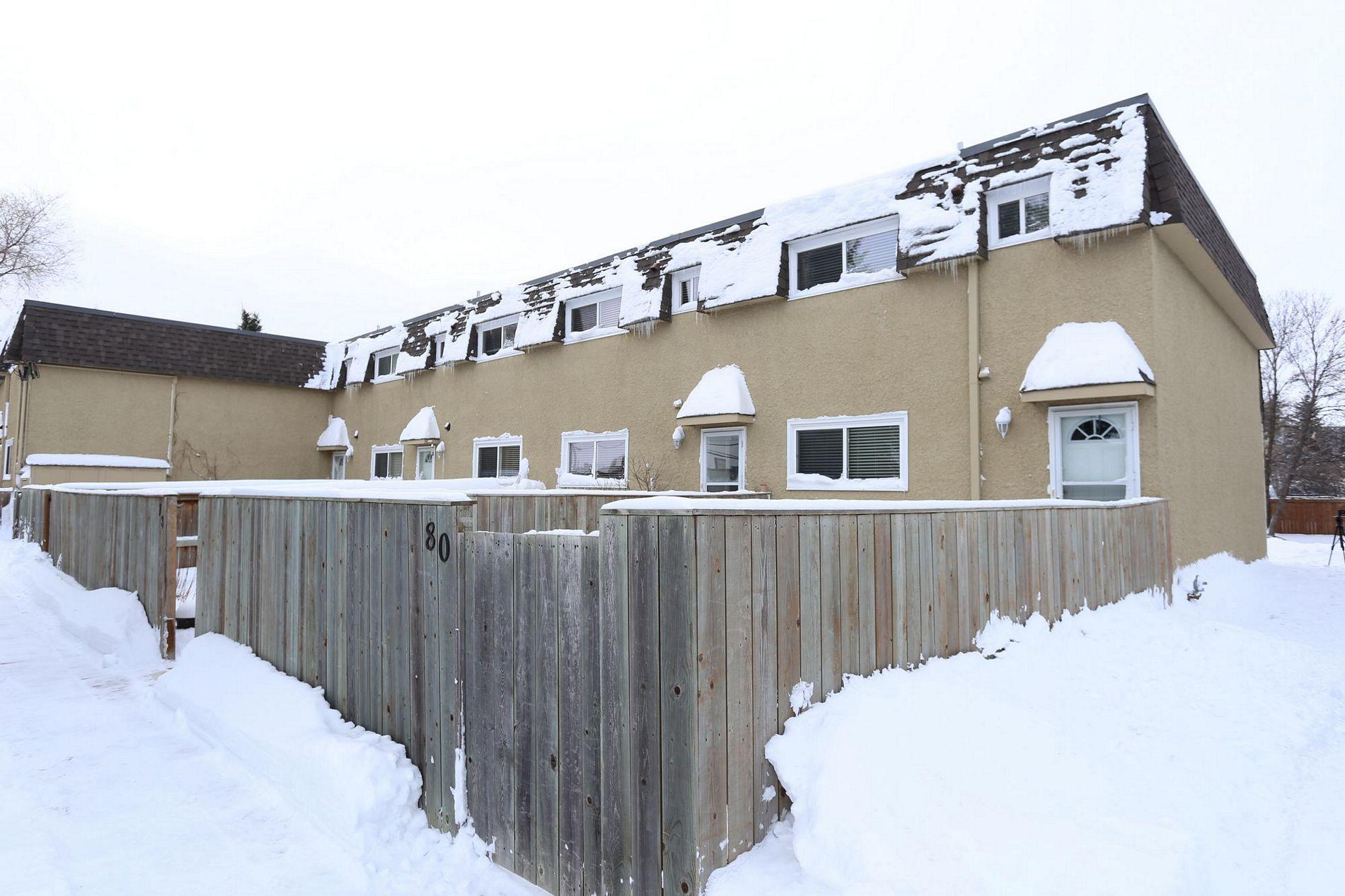 80 Claus Bay, Winnipeg, Manitoba  R2G 2A1 - Photo 23 - 1630473