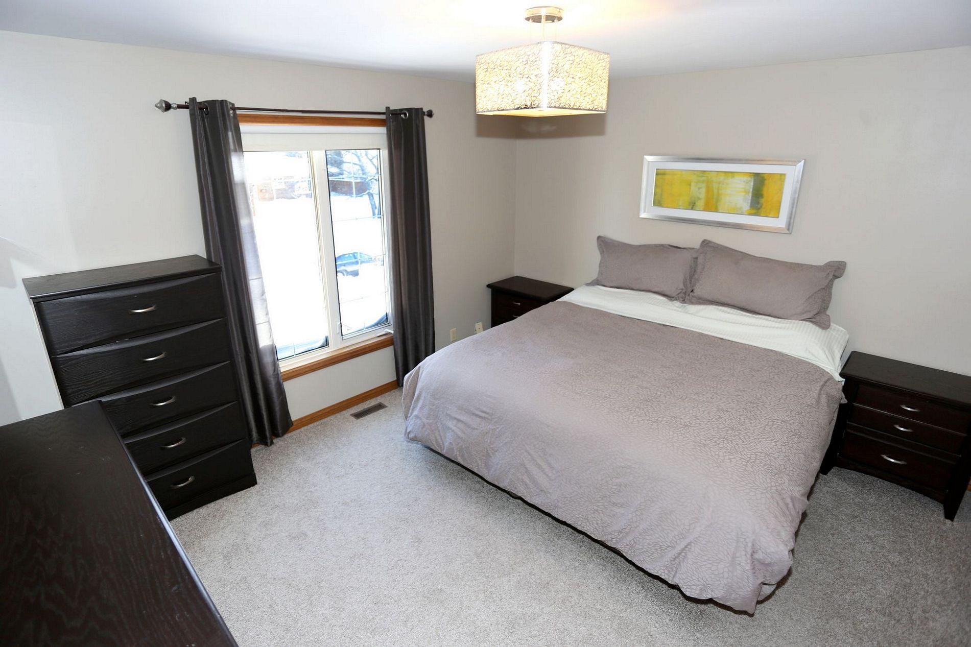 47 Newbury Crescent, Winnipeg, Manitoba  R3P 0V6 - Photo 21 - 1700295