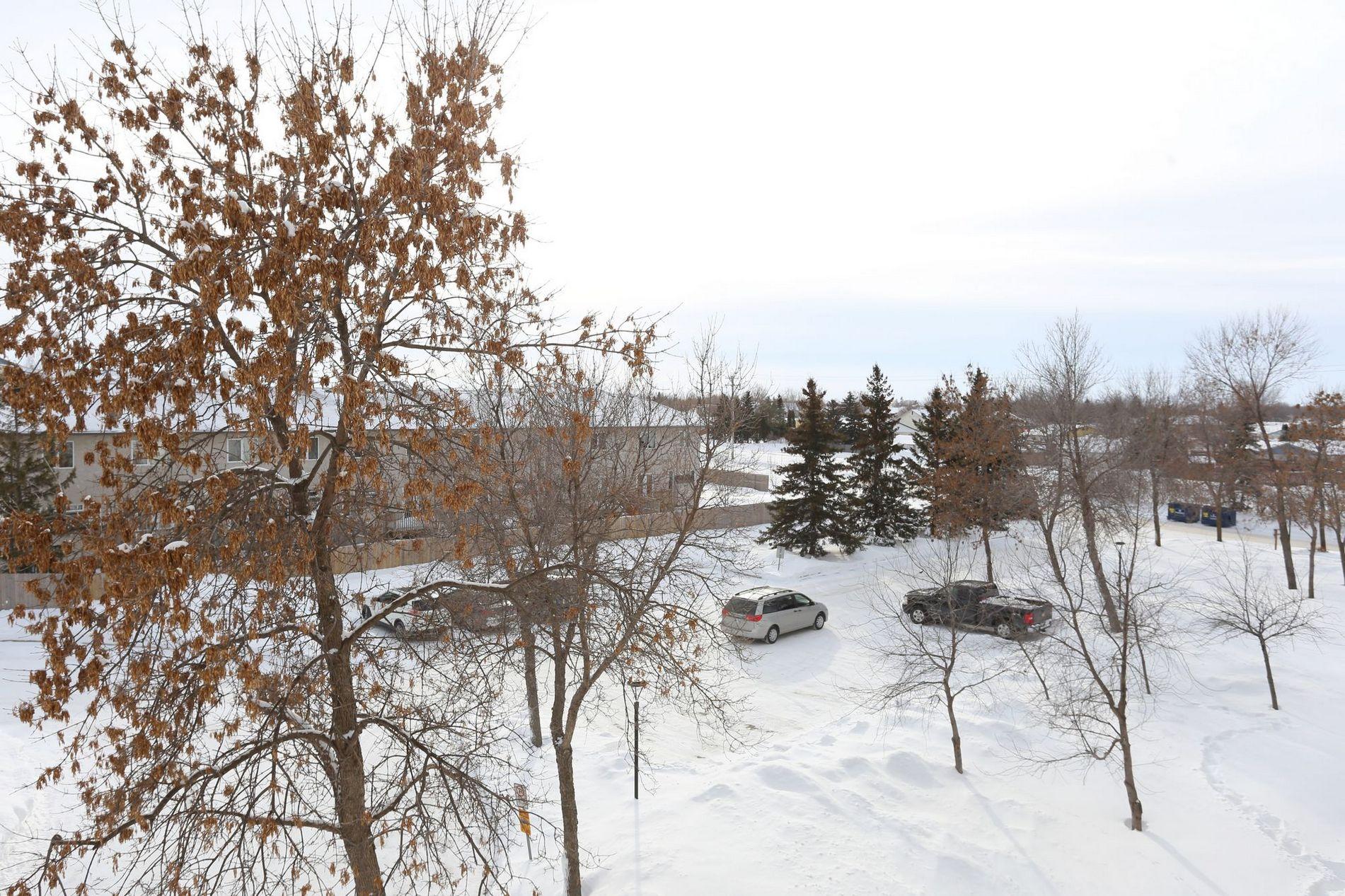305-3285 Pembina Highway, Winnipeg, Manitoba  R3V 1T7 - Photo 19 - 1701130