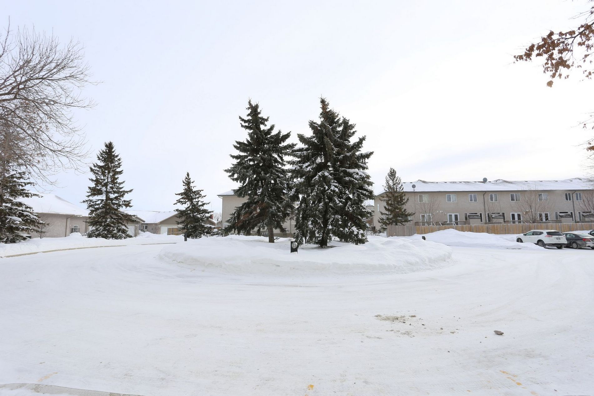 305-3285 Pembina Highway, Winnipeg, Manitoba  R3V 1T7 - Photo 21 - 1701130