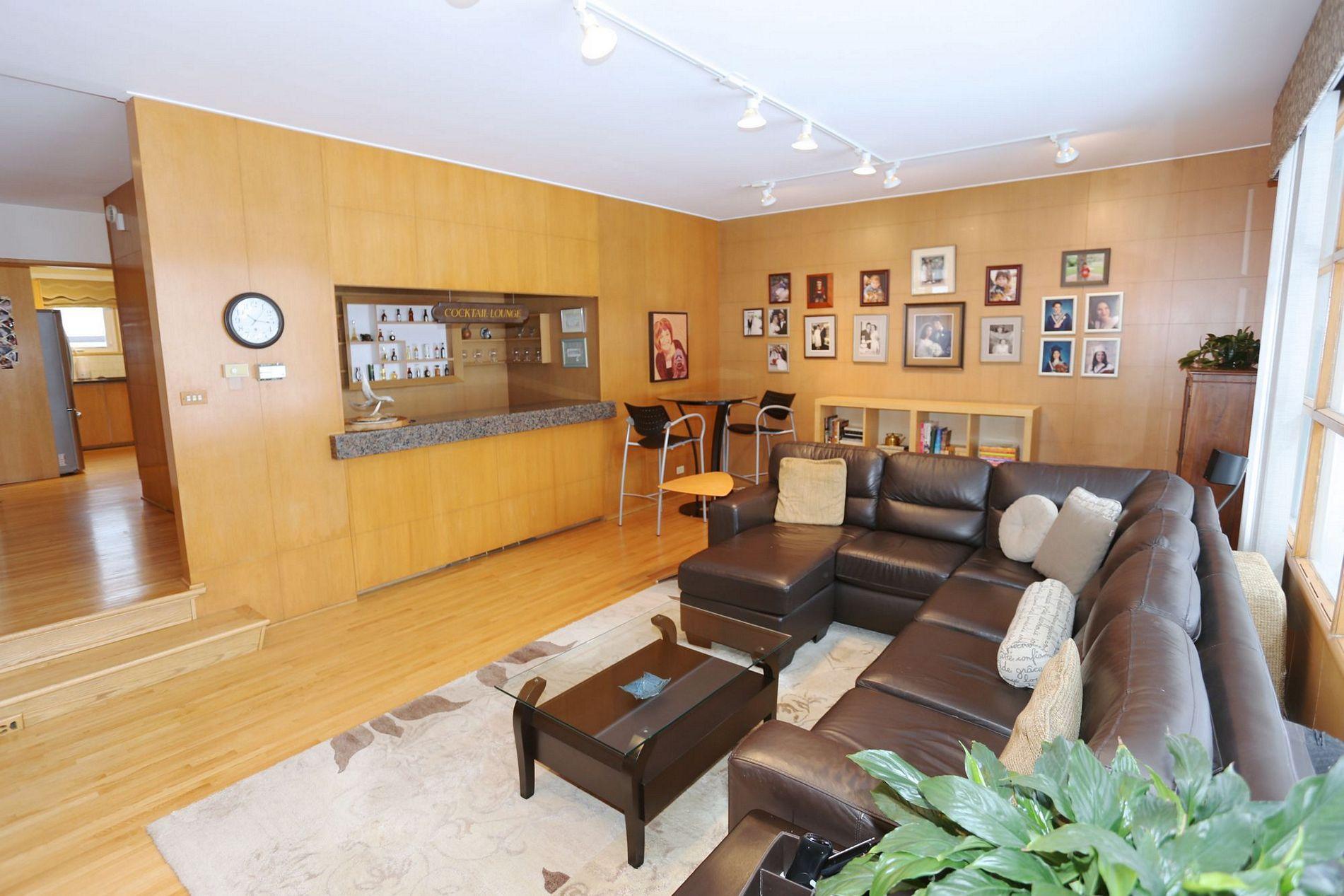 701 Oak Street, Winnipeg, Manitoba  R3M 3R1 - Photo 12 - 1703117