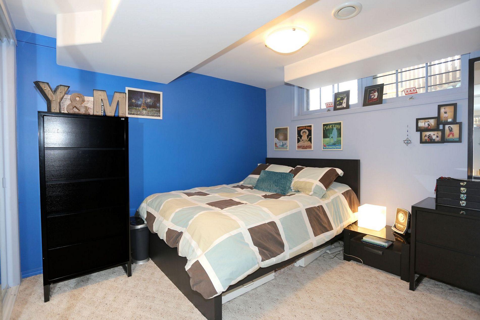 701 Oak Street, Winnipeg, Manitoba  R3M 3R1 - Photo 23 - 1703117