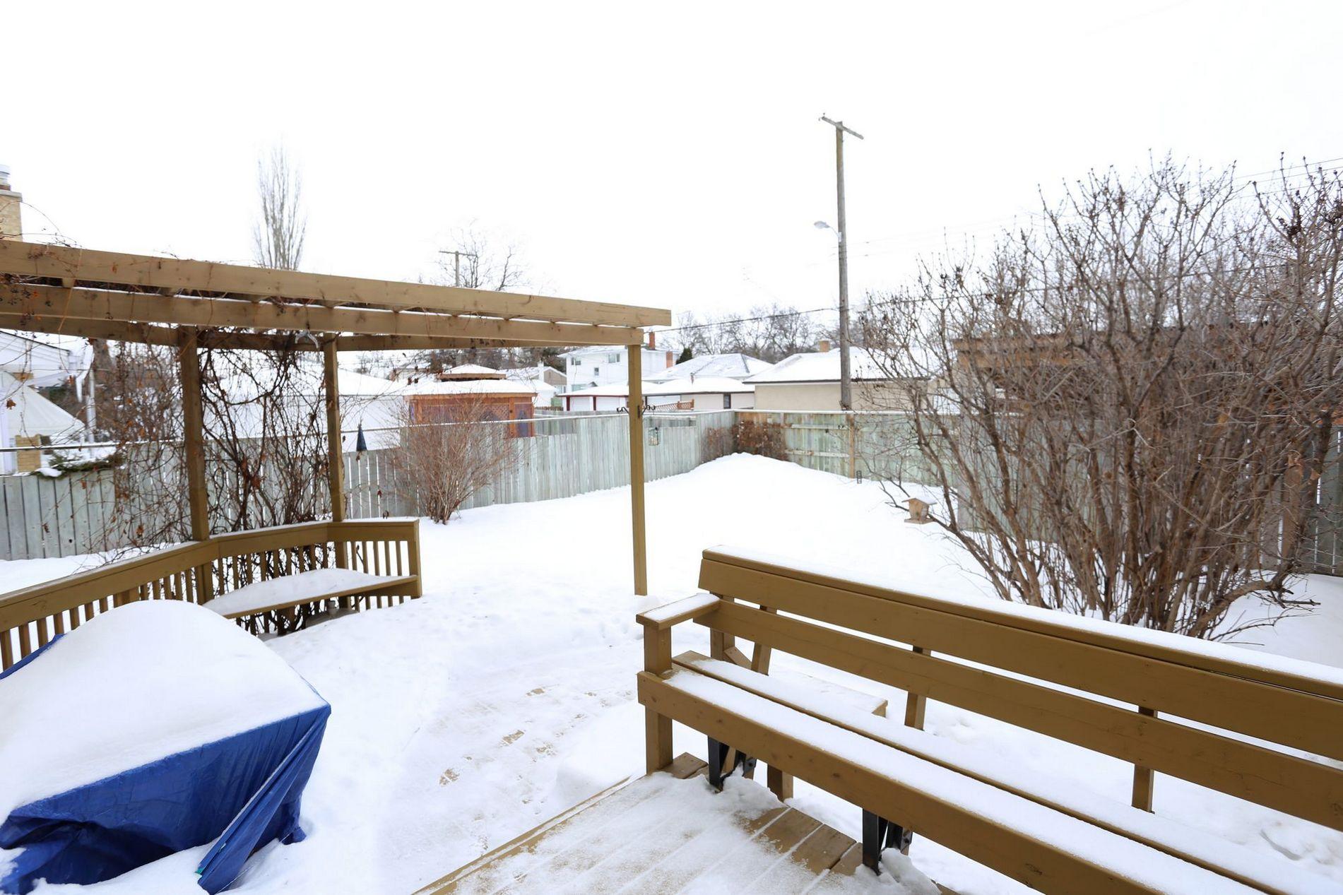 701 Oak Street, Winnipeg, Manitoba  R3M 3R1 - Photo 24 - 1703117