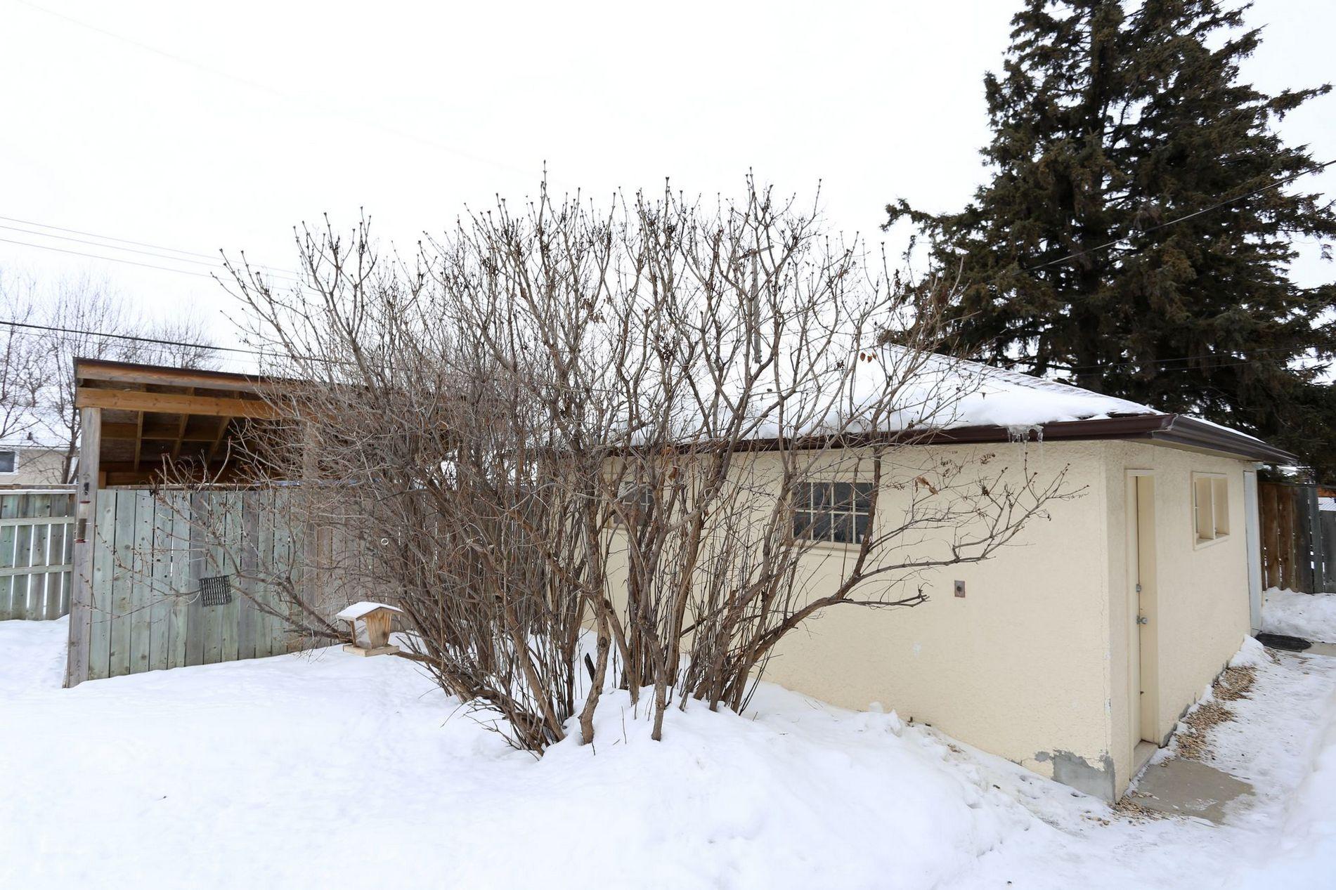 701 Oak Street, Winnipeg, Manitoba  R3M 3R1 - Photo 25 - 1703117