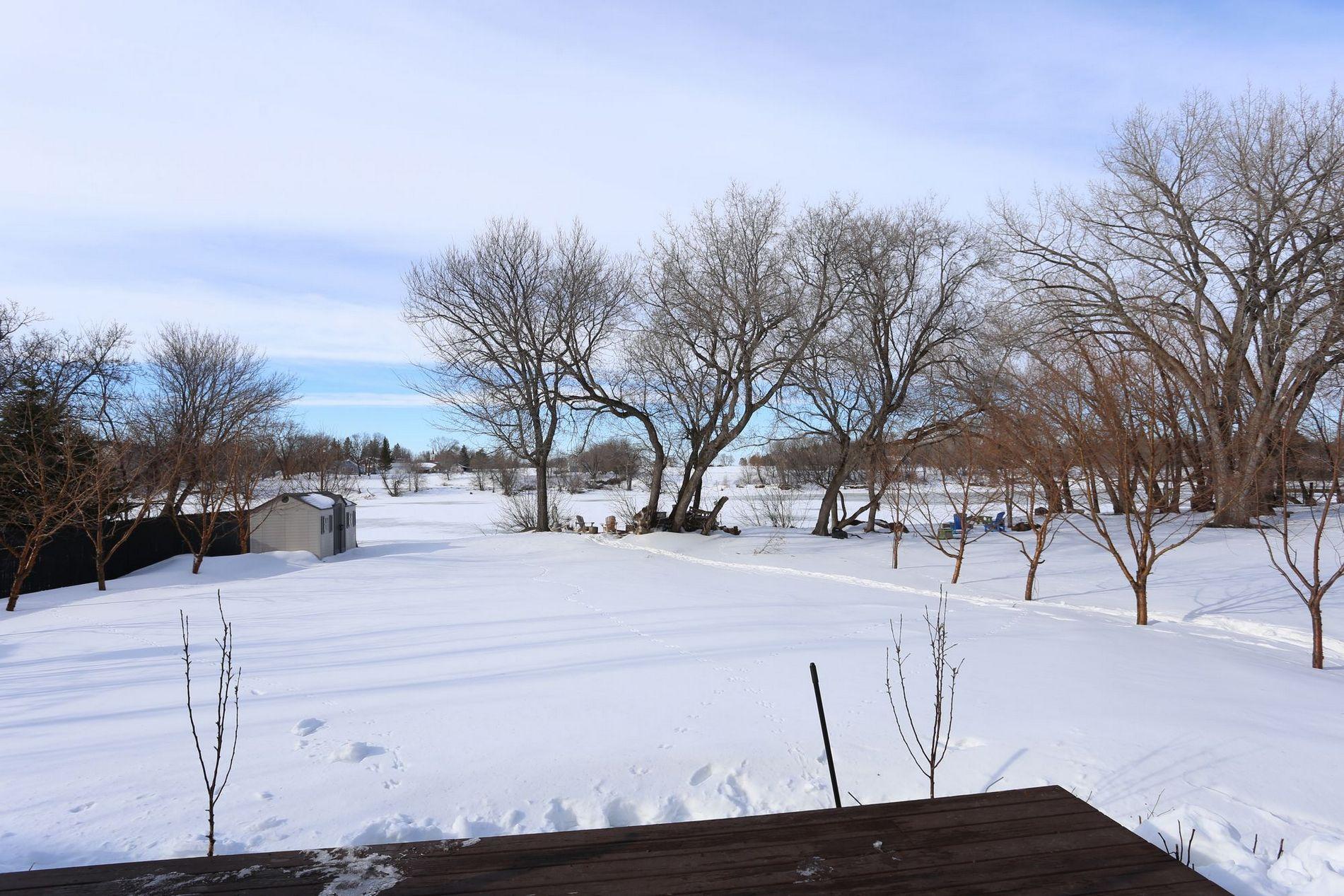 234 Mariners Way, Winnipeg, Manitoba  R2E 0K8 - Photo 26 - 1703004