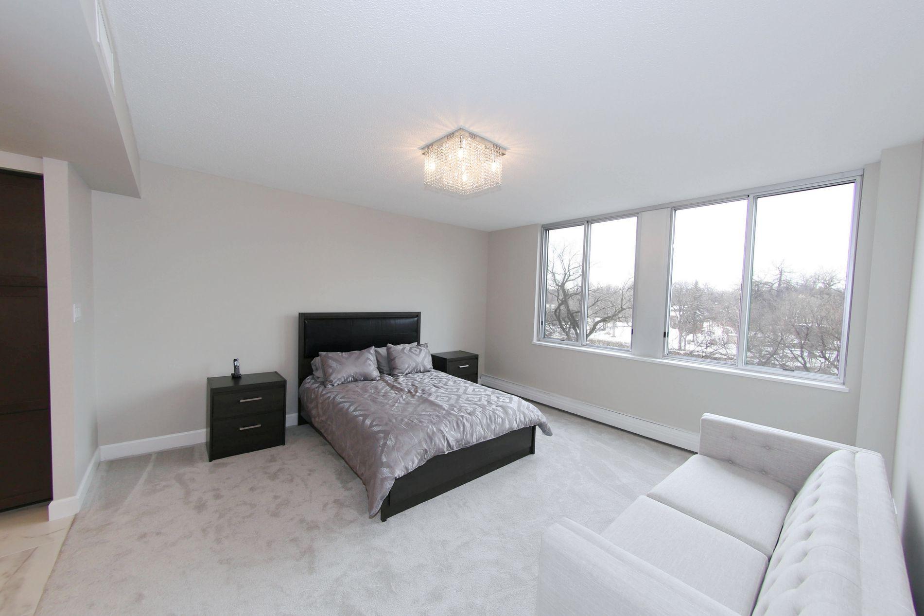 304-323 Wellington Crescent, Winnipeg, Manitoba  R3M 0A4 - Photo 11 - 1703997