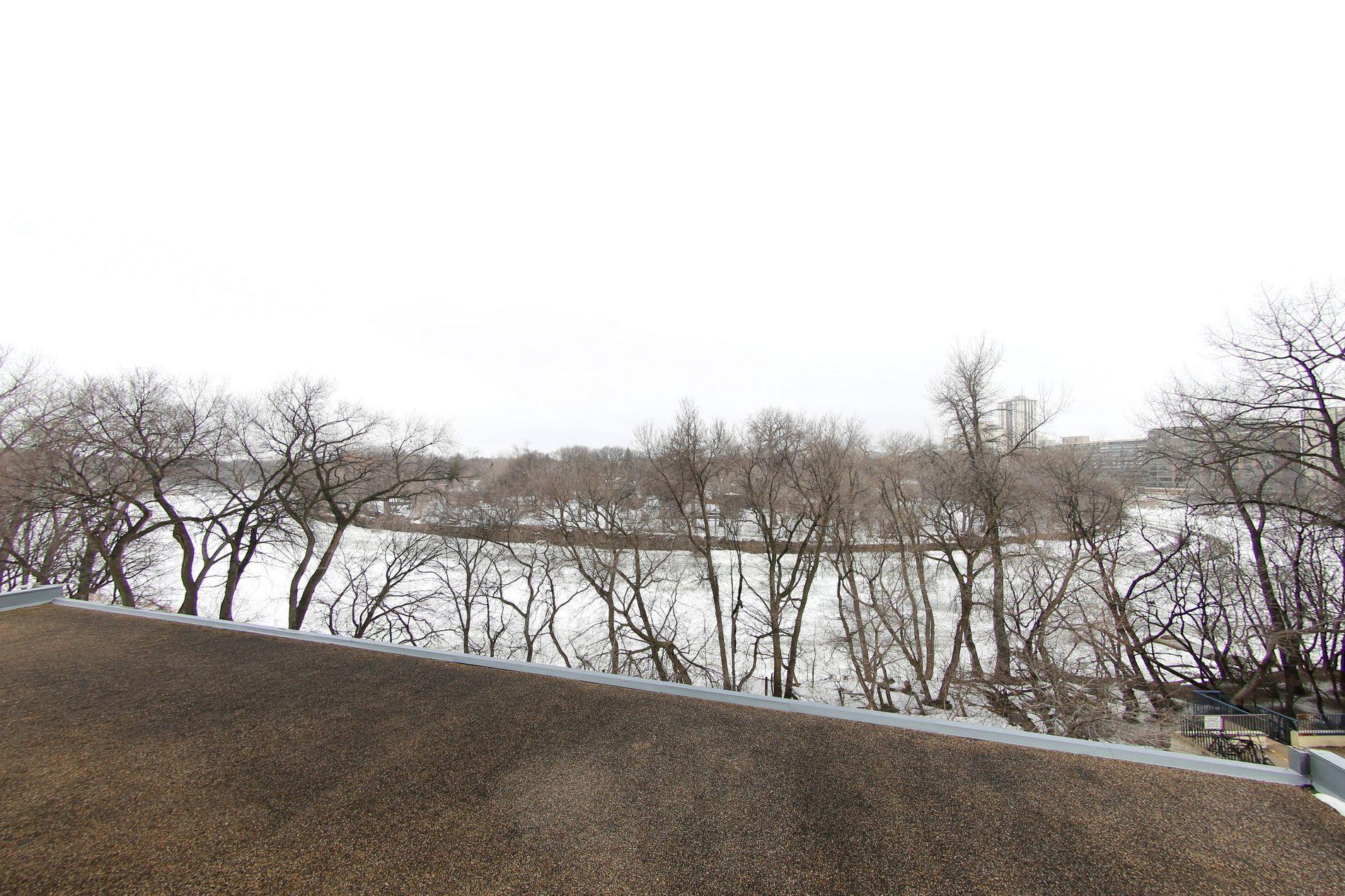 304-323 Wellington Crescent, Winnipeg, Manitoba  R3M 0A4 - Photo 24 - 1703997