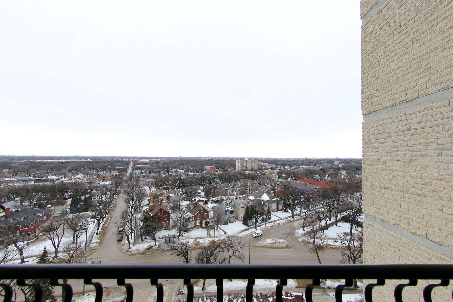 1205-323 Wellington Crescent, Winnipeg, Manitoba  R3M 0A4 - Photo 17 - 1627892