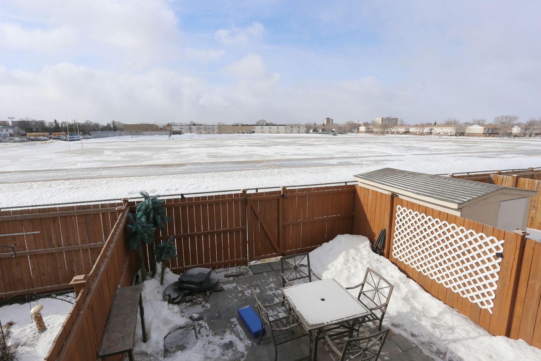 24-150 Donwood Drive, Winnipeg, Manitoba  R2G 0W1 - Photo 17 - 1704882