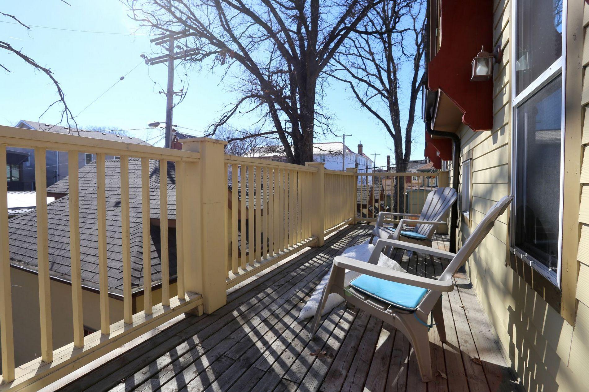 2 Arbuthnot Street, Winnipeg, Manitoba  R3M 3Z5 - Photo 23 - 1706528