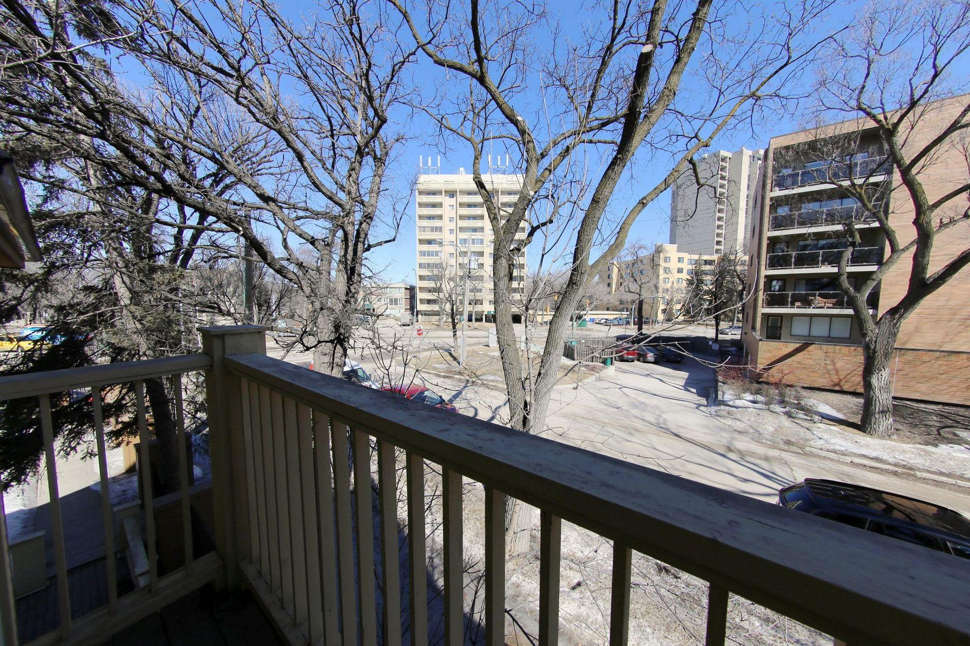 2 Arbuthnot Street, Winnipeg, Manitoba  R3M 3Z5 - Photo 24 - 1706528