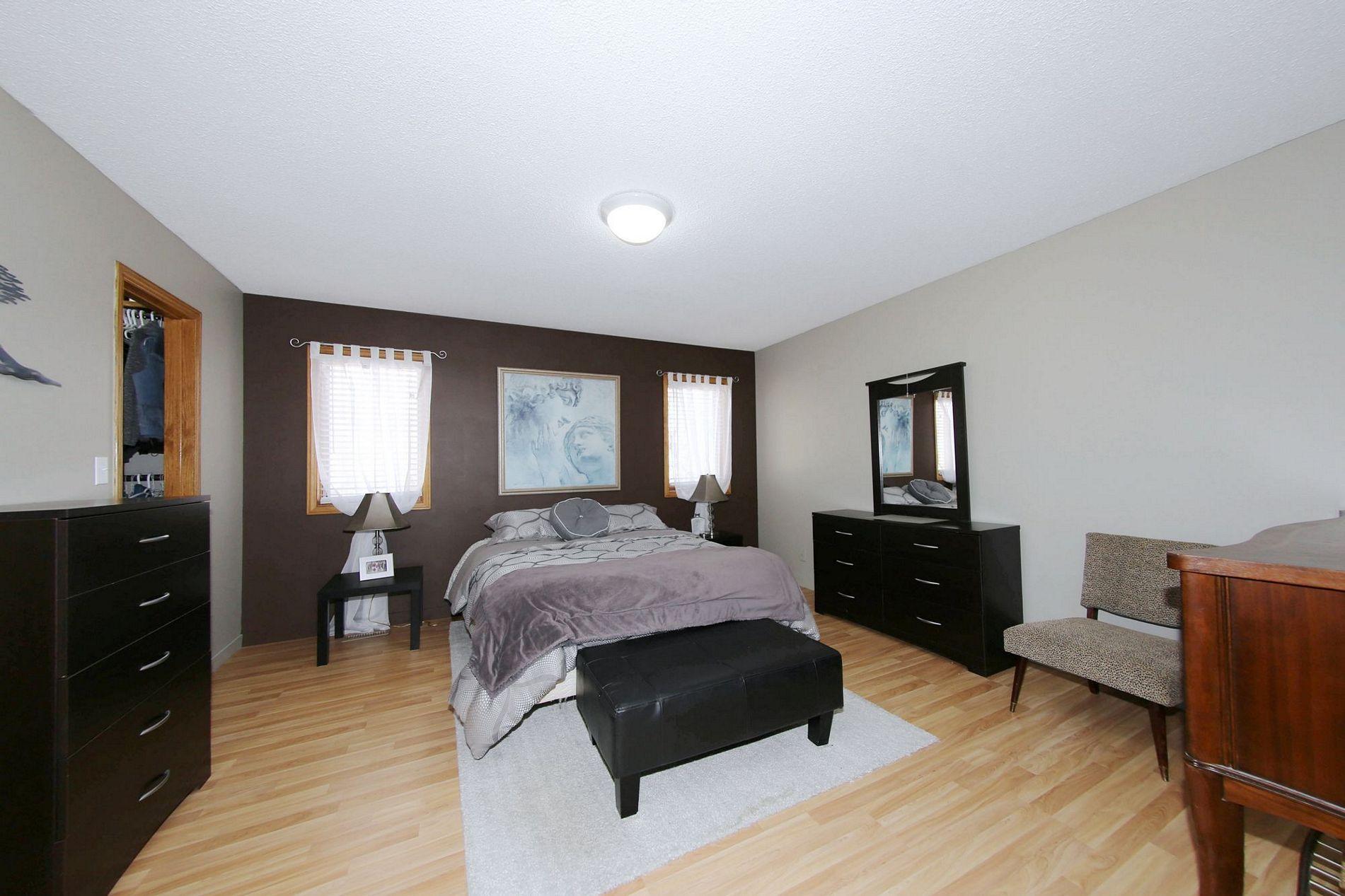 123 Hunterspoint Road, Winnipeg, Manitoba  R3R 3B6 - Photo 14 - 1707500