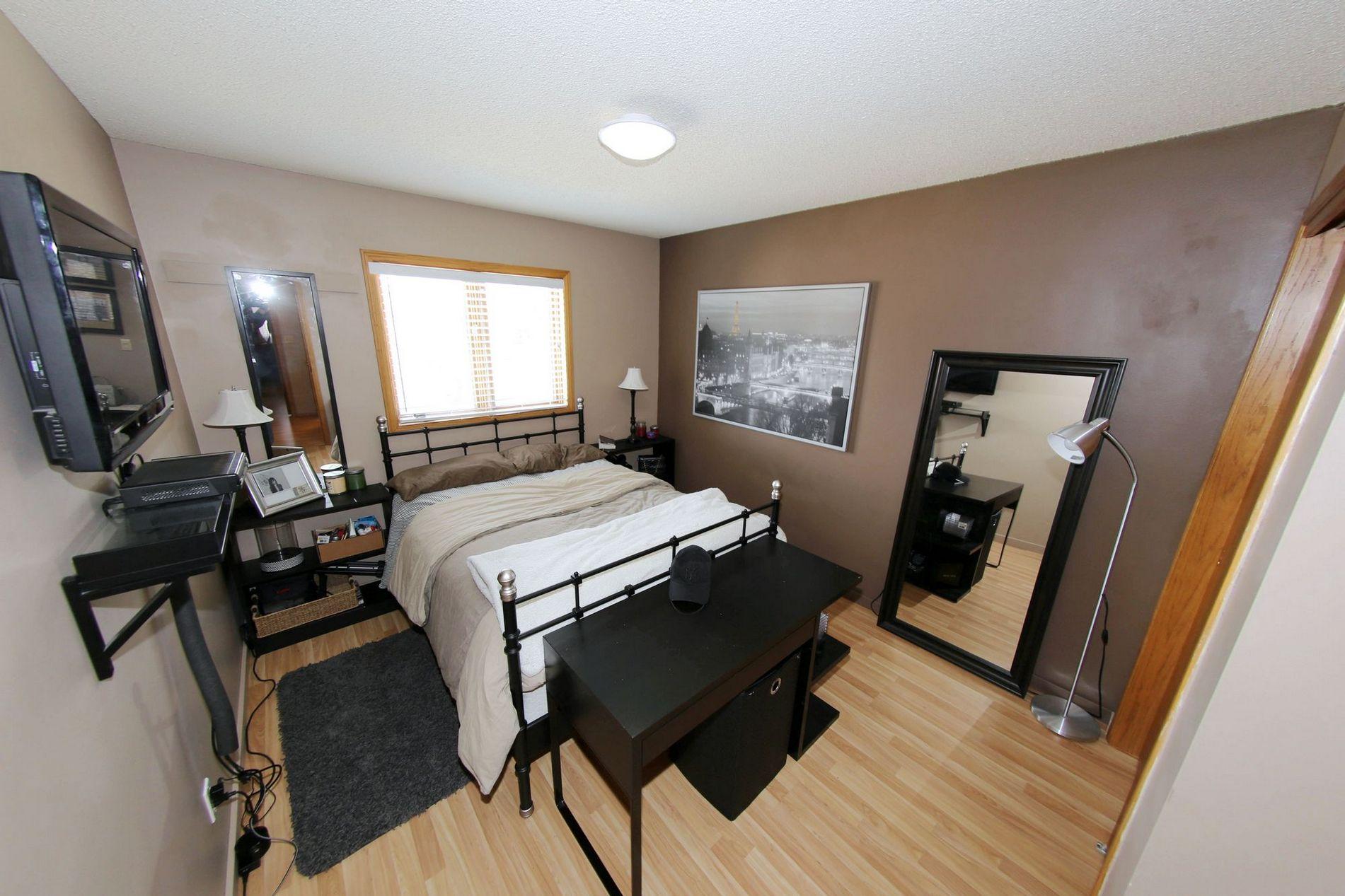123 Hunterspoint Road, Winnipeg, Manitoba  R3R 3B6 - Photo 19 - 1707500