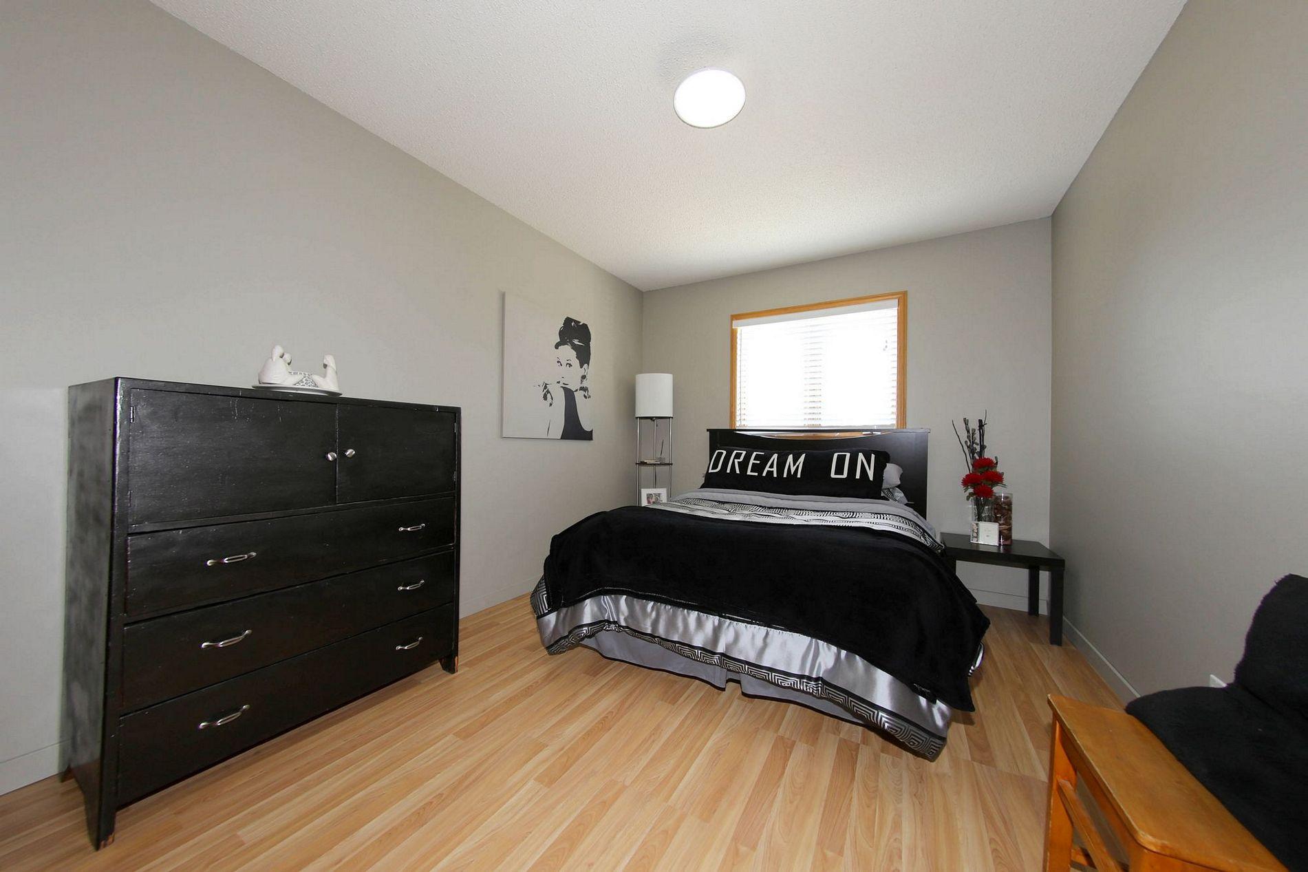 123 Hunterspoint Road, Winnipeg, Manitoba  R3R 3B6 - Photo 21 - 1707500