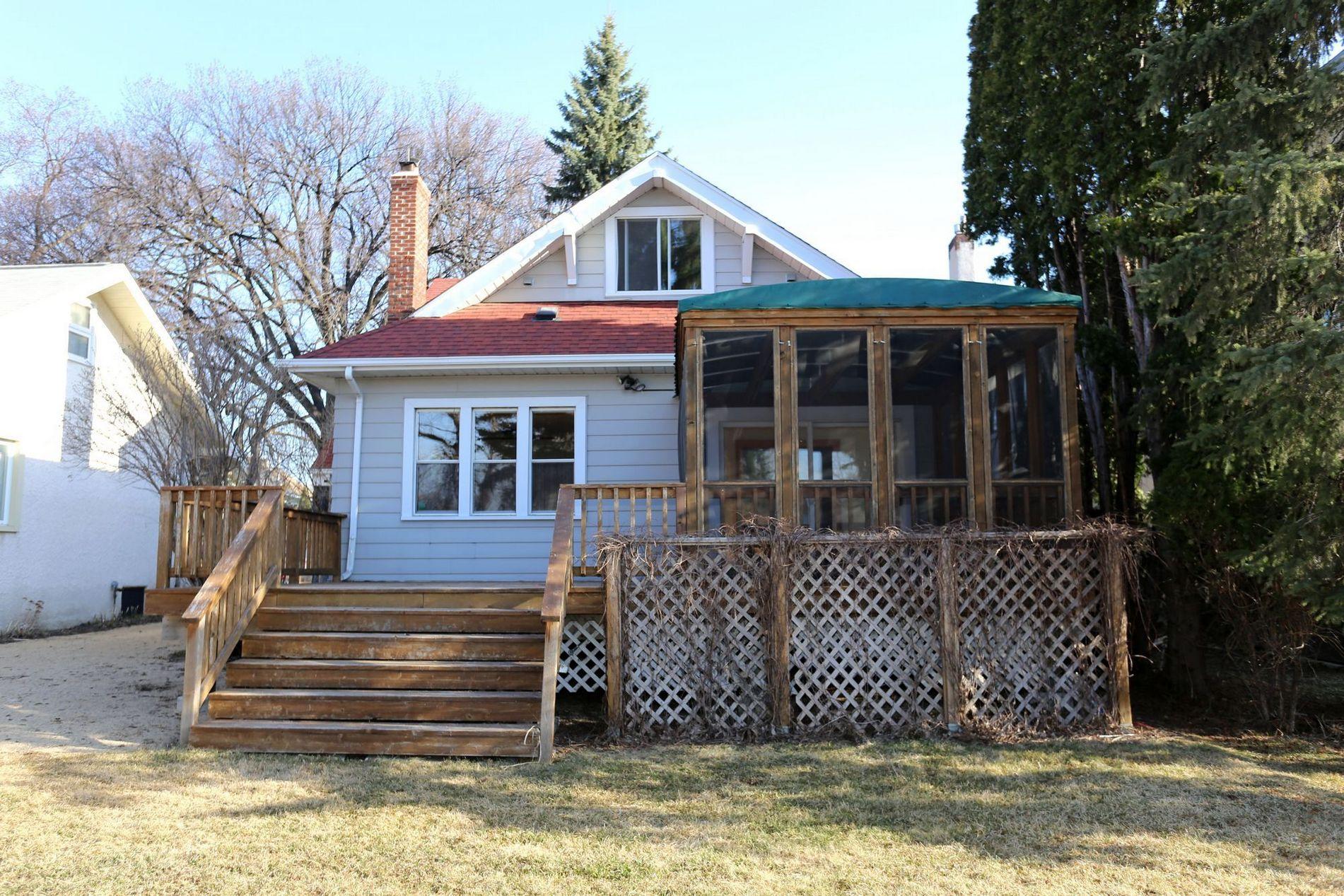 1286 Wolseley Avenue, Winnipeg, Manitoba  R3G 1H4 - Photo 21 - 1708866