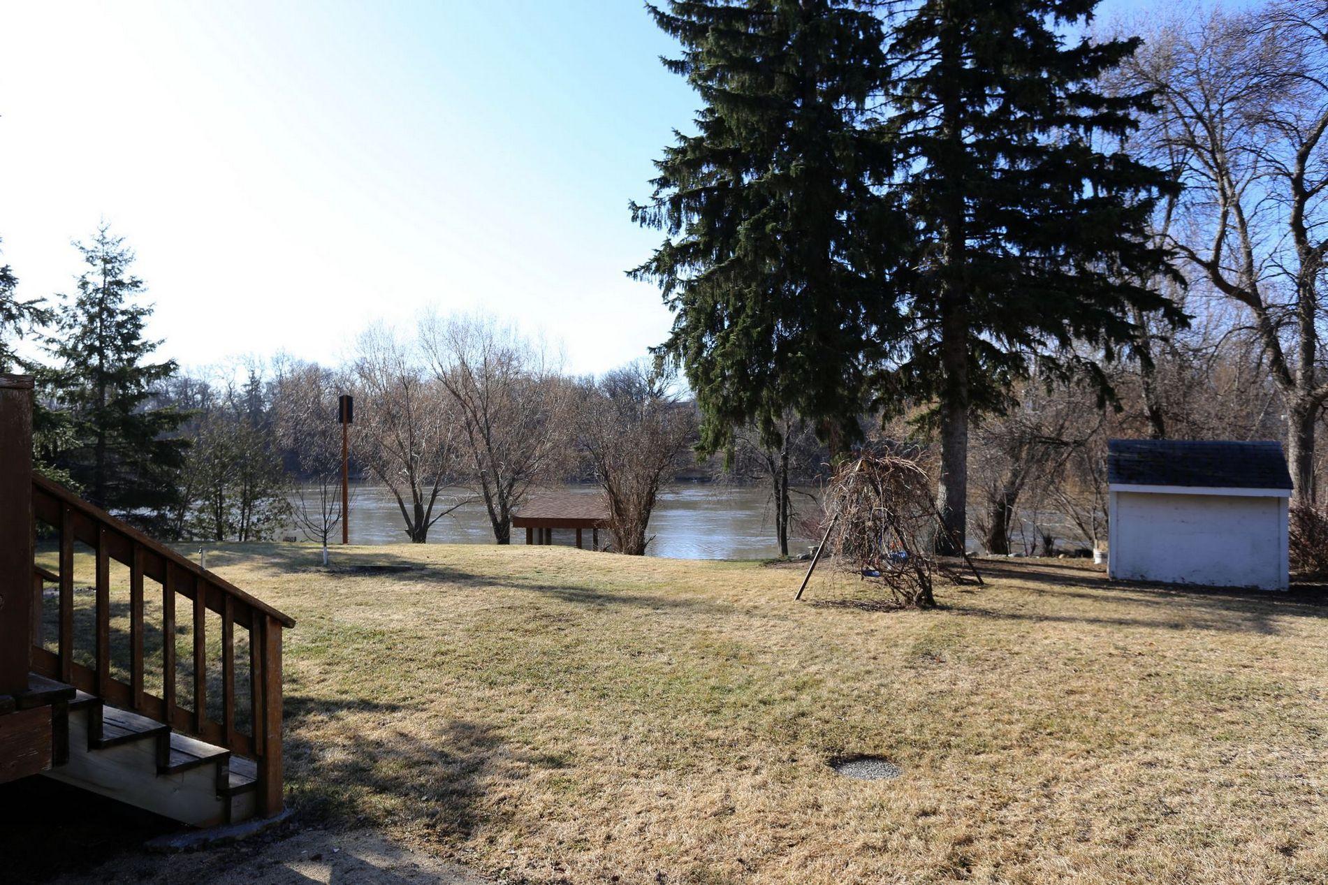 1286 Wolseley Avenue, Winnipeg, Manitoba  R3G 1H4 - Photo 22 - 1708866