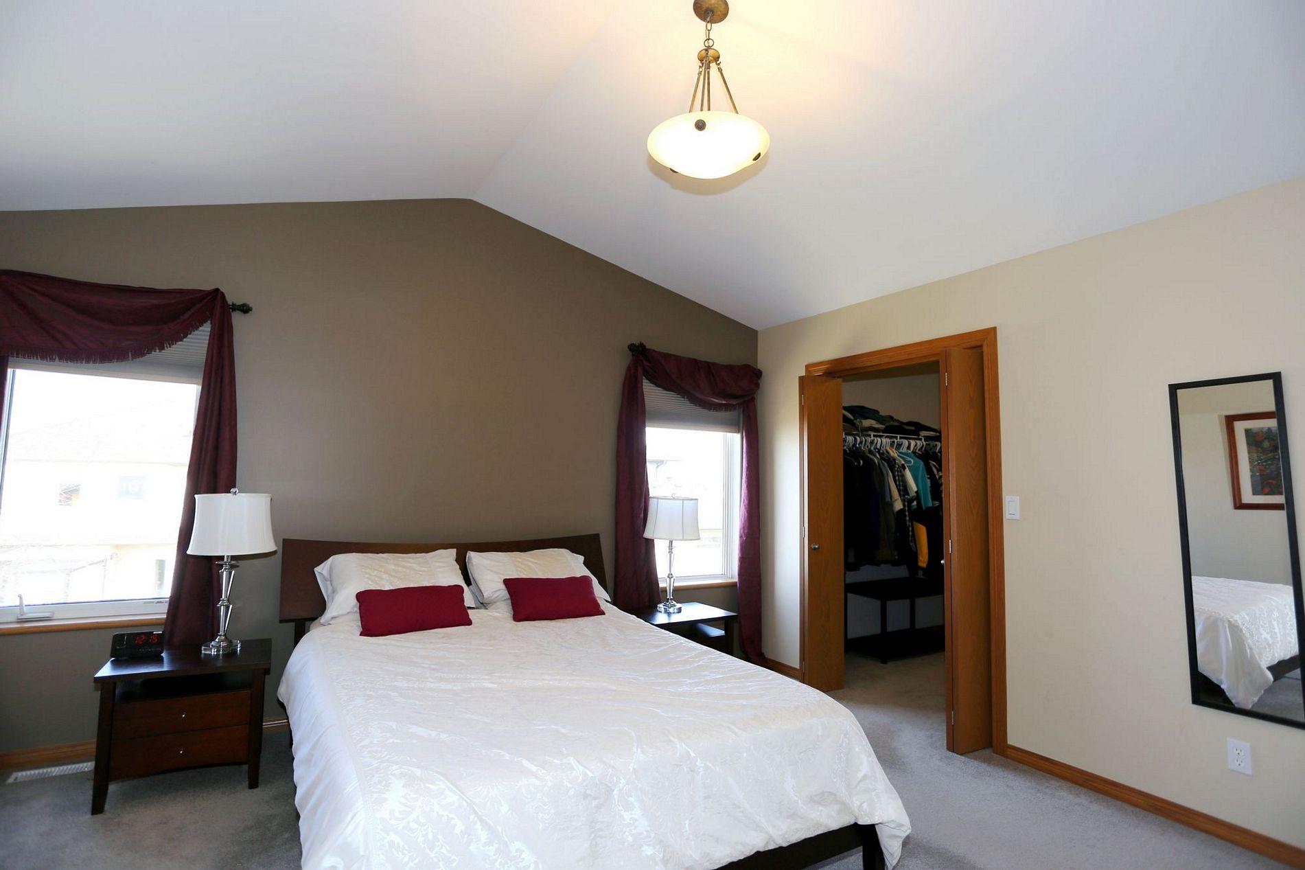 97 Laurel Ridge, Winnipeg, Manitoba  R3Y 1X1 - Photo 14 - 1709193