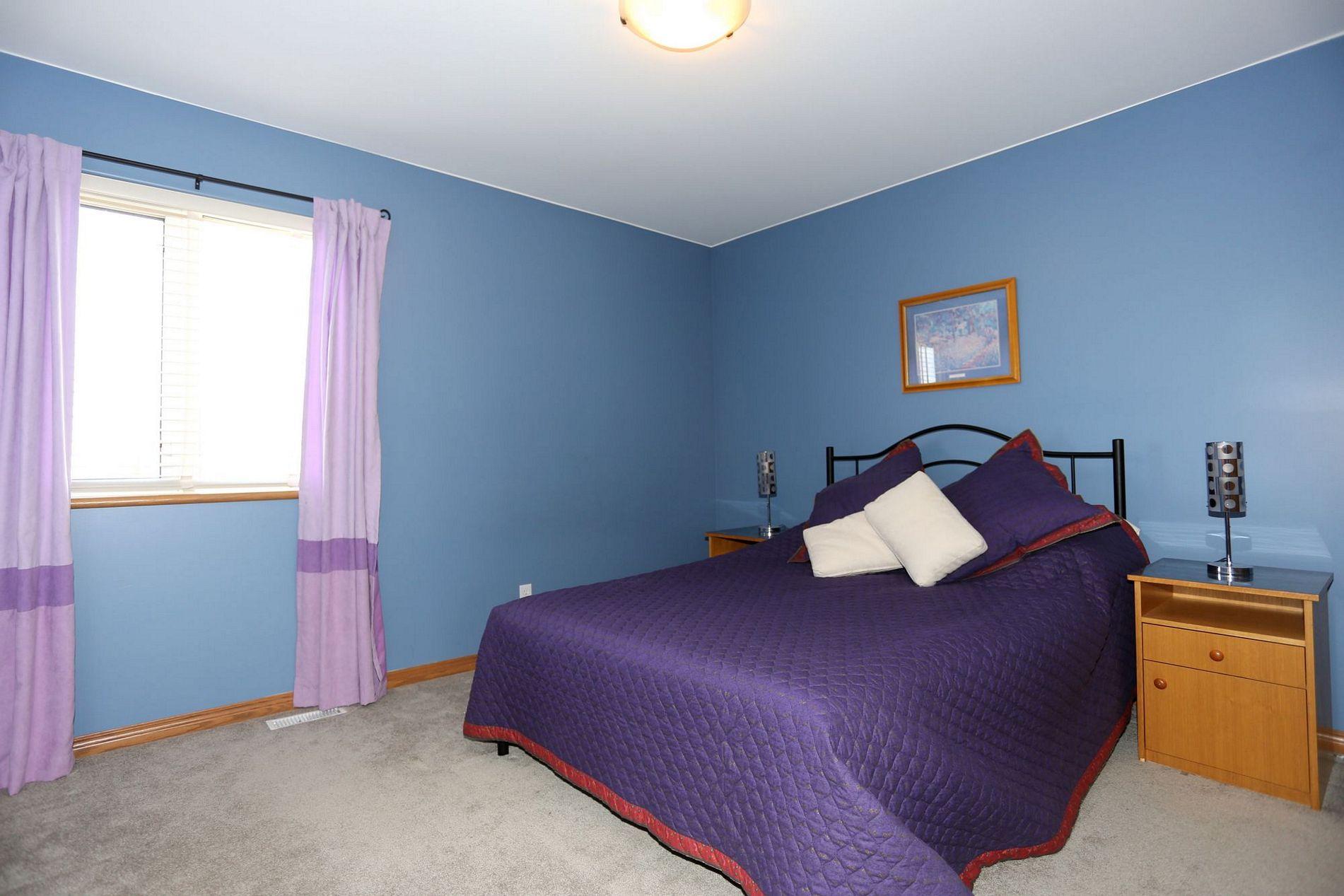 97 Laurel Ridge, Winnipeg, Manitoba  R3Y 1X1 - Photo 18 - 1709193