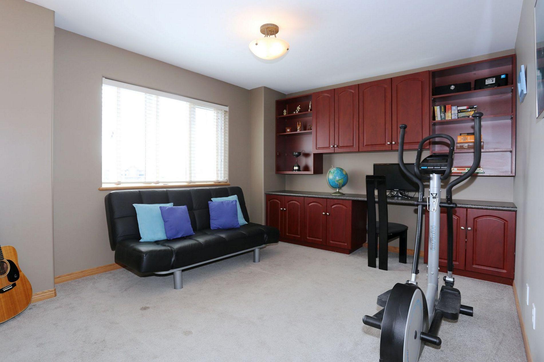 97 Laurel Ridge, Winnipeg, Manitoba  R3Y 1X1 - Photo 22 - 1709193