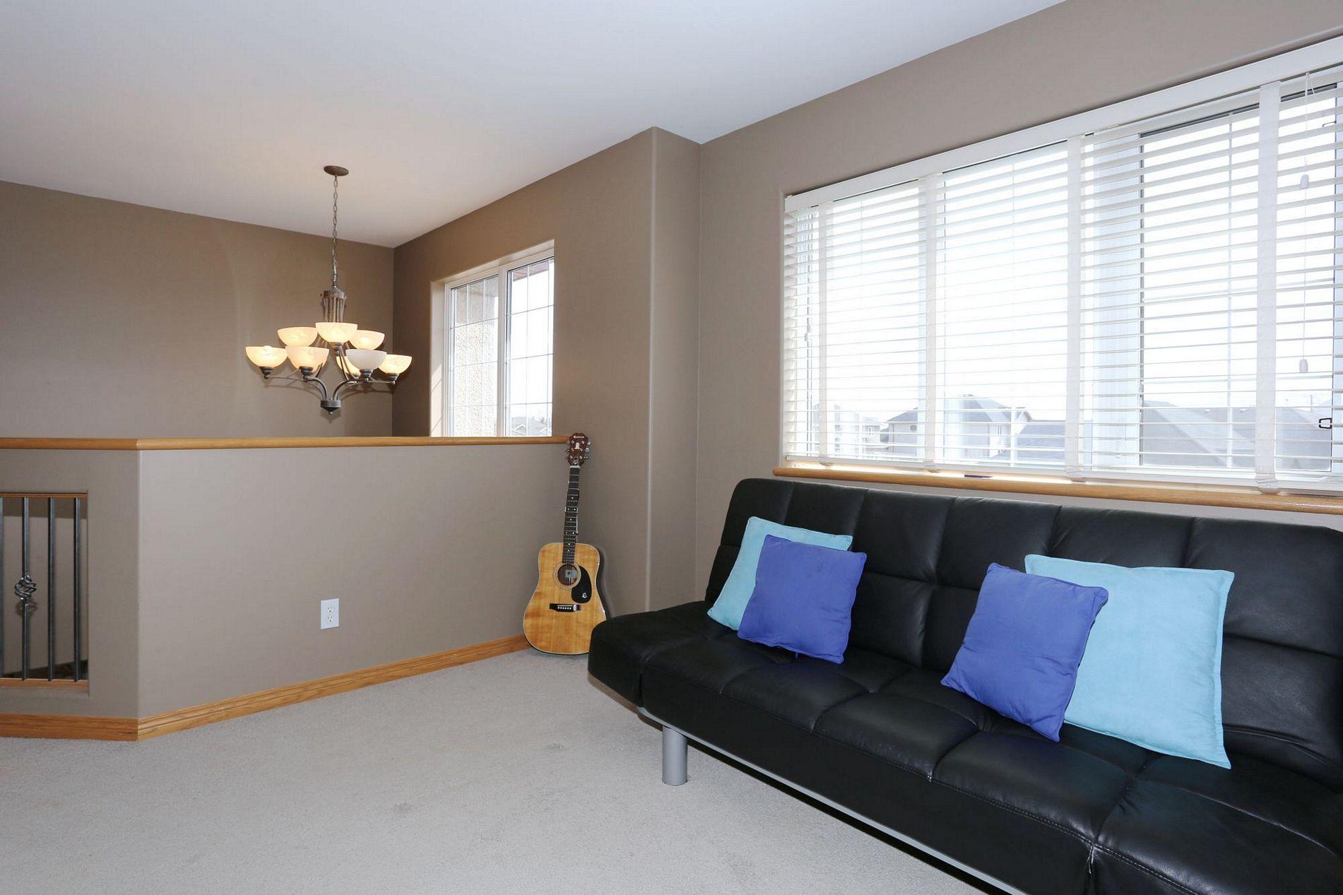 97 Laurel Ridge, Winnipeg, Manitoba  R3Y 1X1 - Photo 23 - 1709193