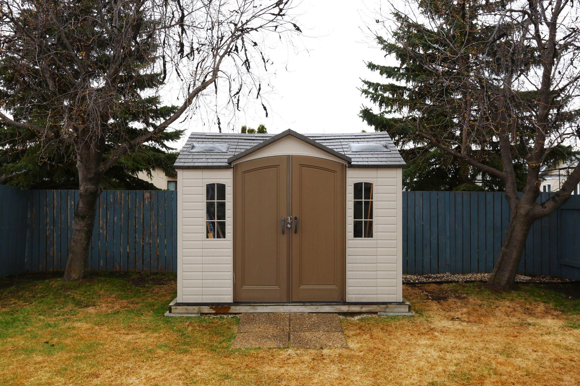 57 Chisholm Drive, Winnipeg, Manitoba  R2R 2T7 - Photo 19 - 1709467